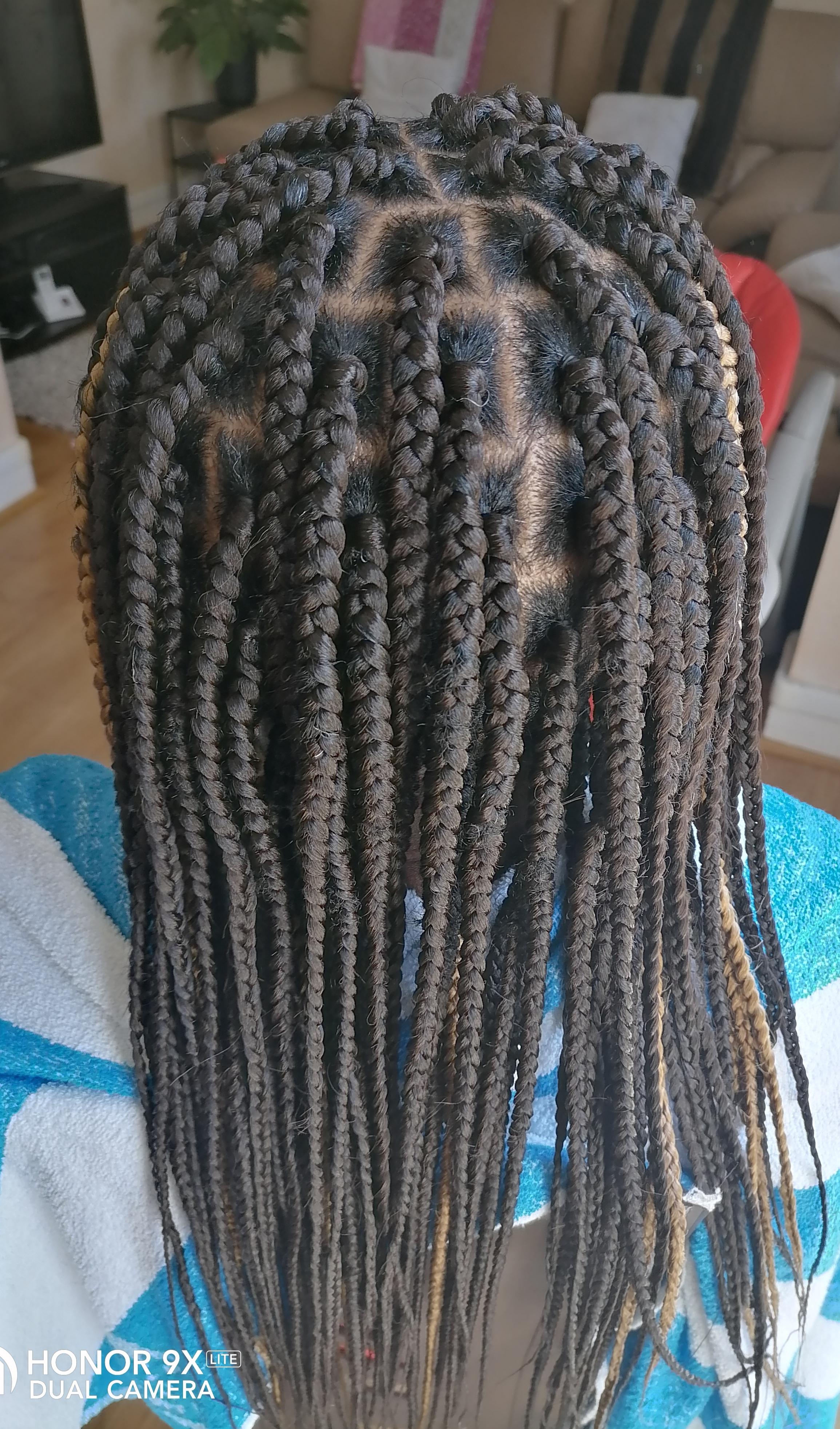 salon de coiffure afro tresse tresses box braids crochet braids vanilles tissages paris 75 77 78 91 92 93 94 95 XIXHYRKE