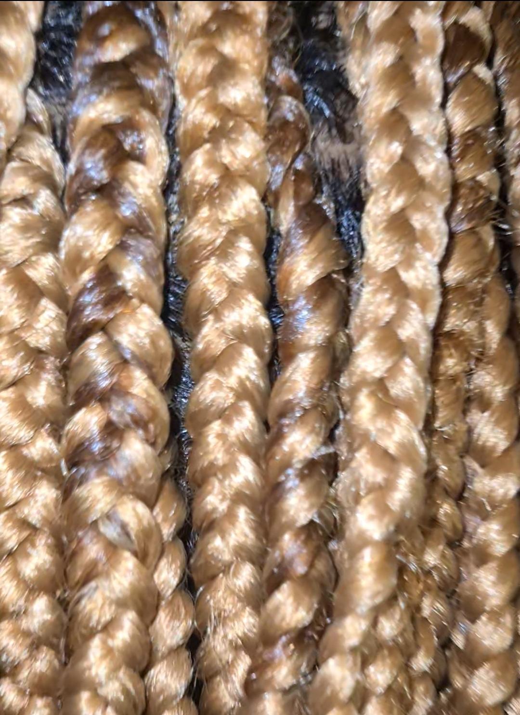 salon de coiffure afro tresse tresses box braids crochet braids vanilles tissages paris 75 77 78 91 92 93 94 95 NTSWRHKF