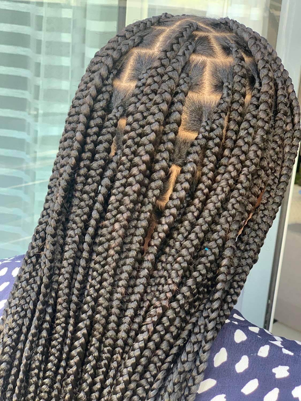 salon de coiffure afro tresse tresses box braids crochet braids vanilles tissages paris 75 77 78 91 92 93 94 95 FQSWQICT