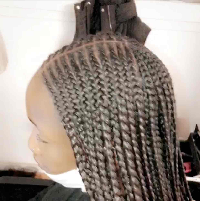salon de coiffure afro tresse tresses box braids crochet braids vanilles tissages paris 75 77 78 91 92 93 94 95 HFRKRMLR