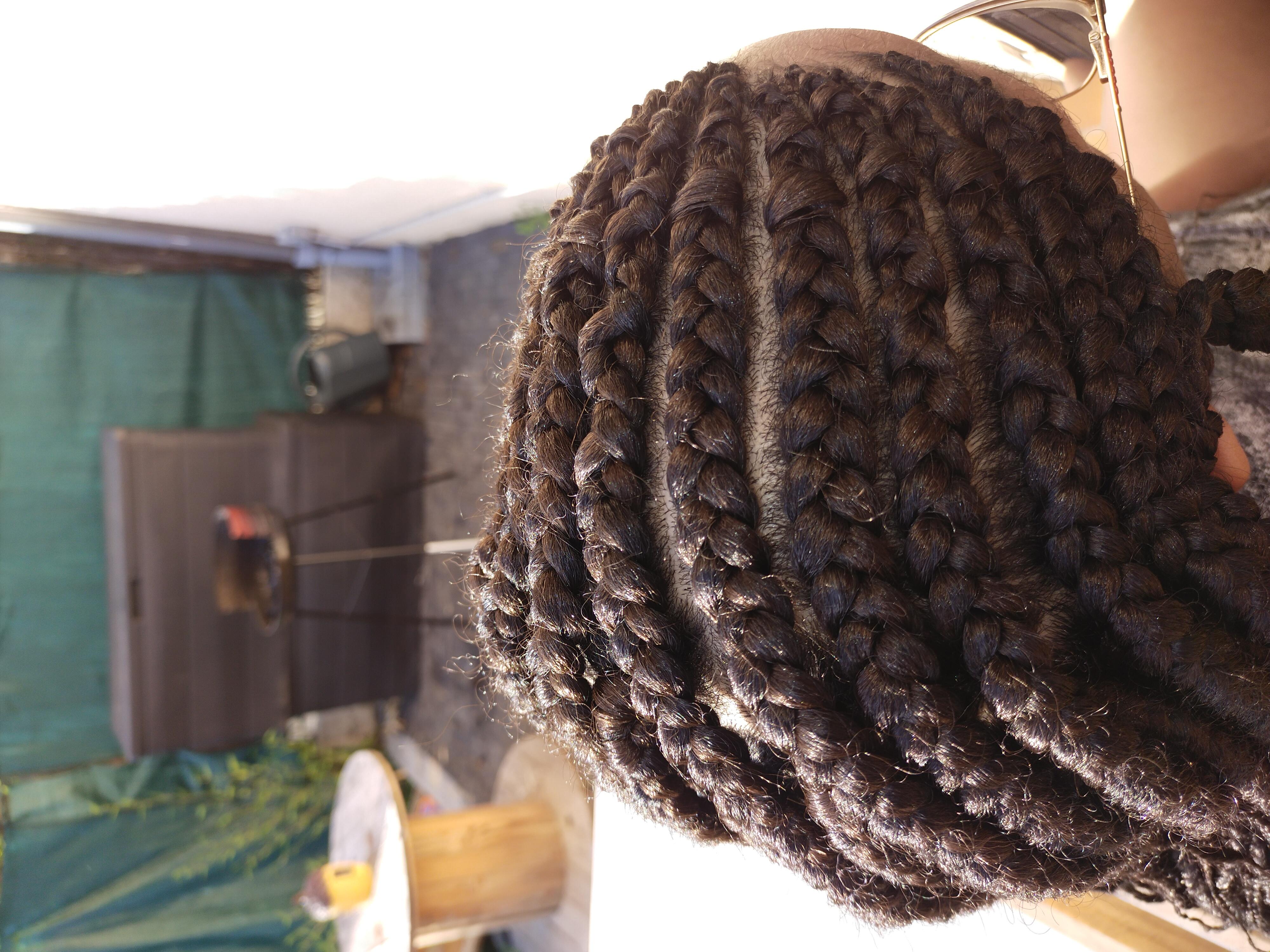 salon de coiffure afro tresse tresses box braids crochet braids vanilles tissages paris 75 77 78 91 92 93 94 95 YYPUGSTB