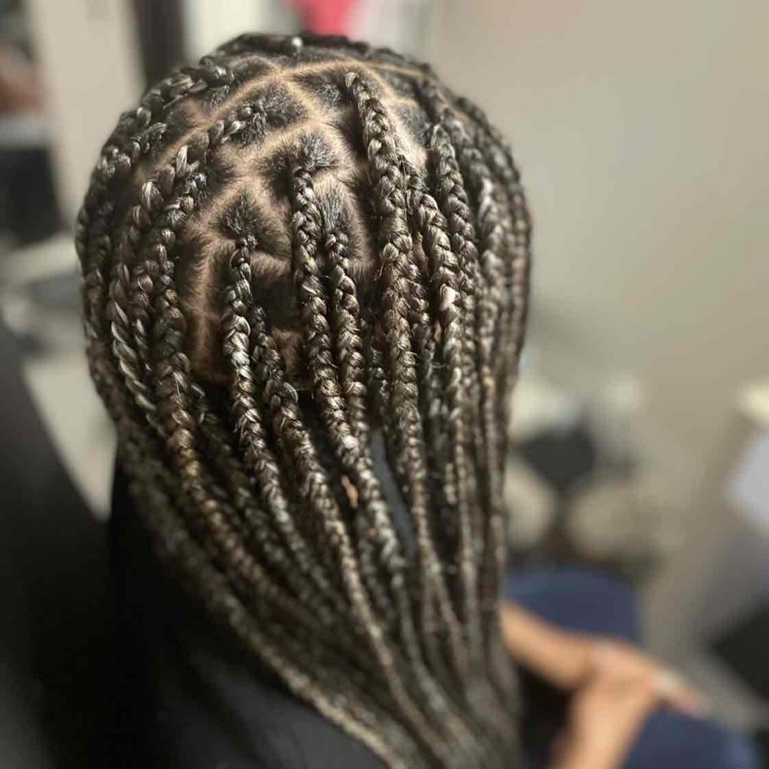 salon de coiffure afro tresse tresses box braids crochet braids vanilles tissages paris 75 77 78 91 92 93 94 95 YPLRDIVQ