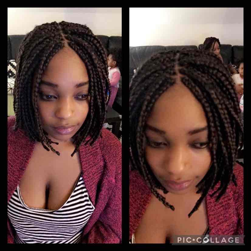 salon de coiffure afro tresse tresses box braids crochet braids vanilles tissages paris 75 77 78 91 92 93 94 95 YUHUSVXR