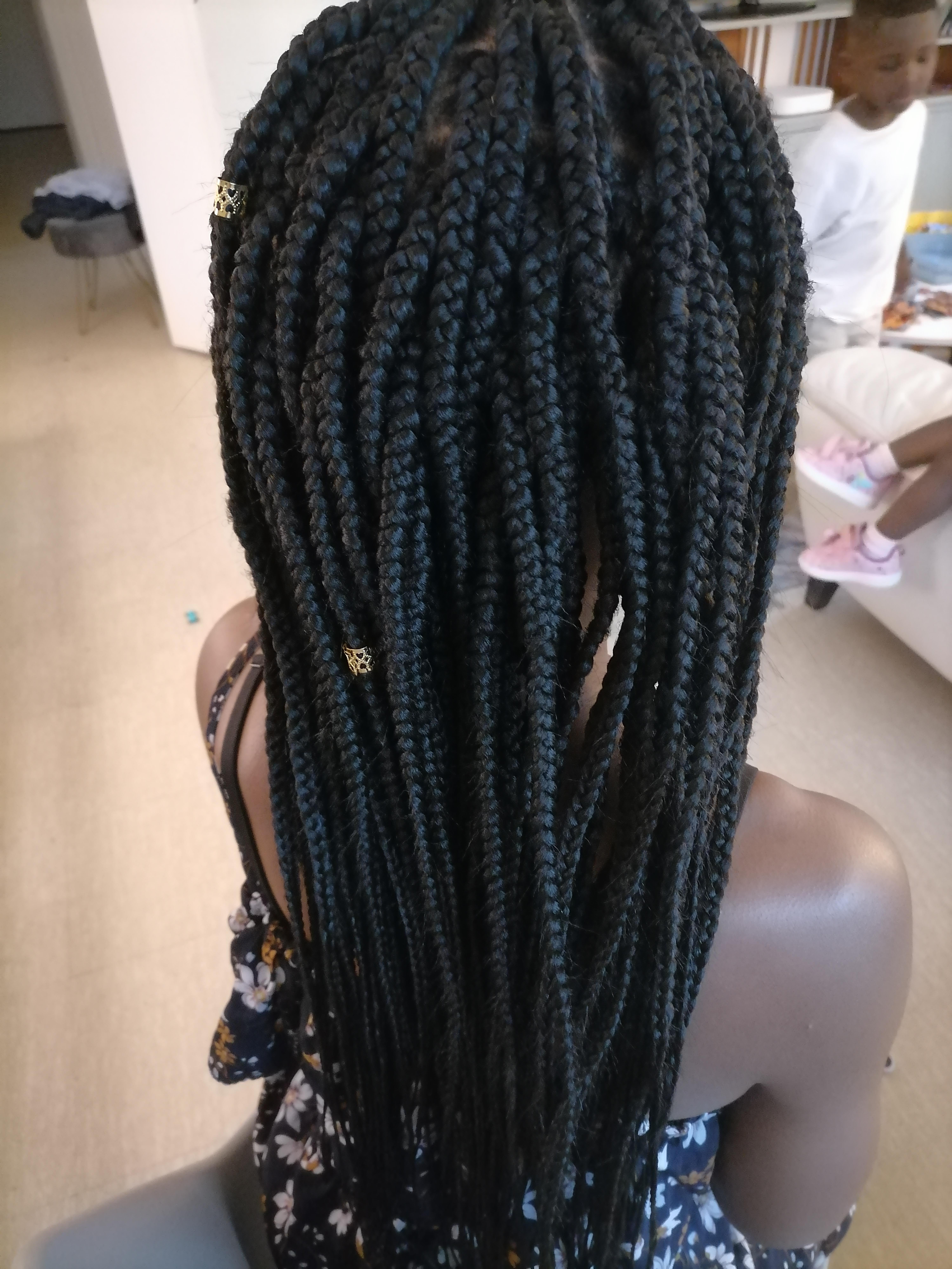 salon de coiffure afro tresse tresses box braids crochet braids vanilles tissages paris 75 77 78 91 92 93 94 95 HTUQPCBY