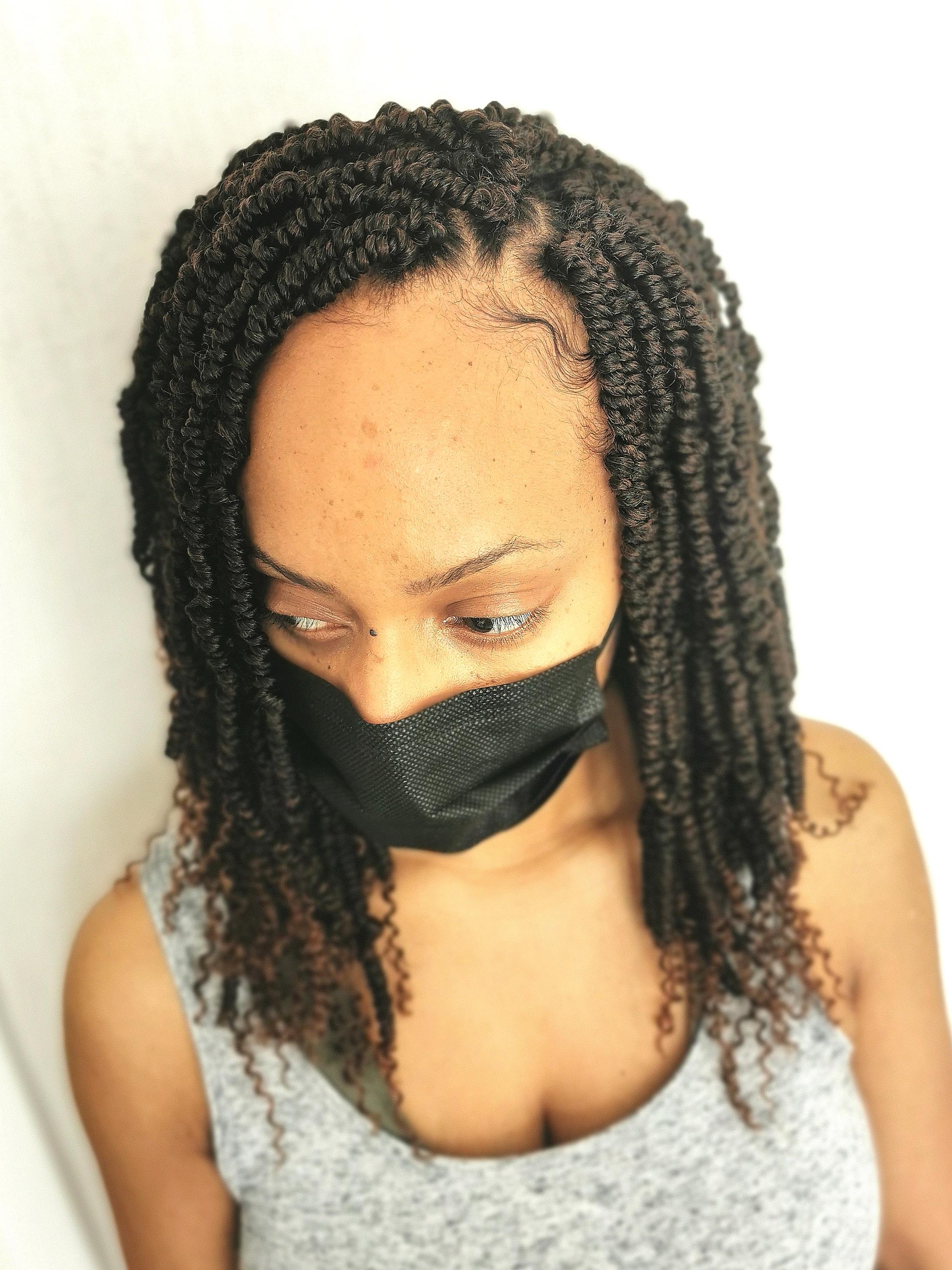 salon de coiffure afro tresse tresses box braids crochet braids vanilles tissages paris 75 77 78 91 92 93 94 95 XCAIGRUE