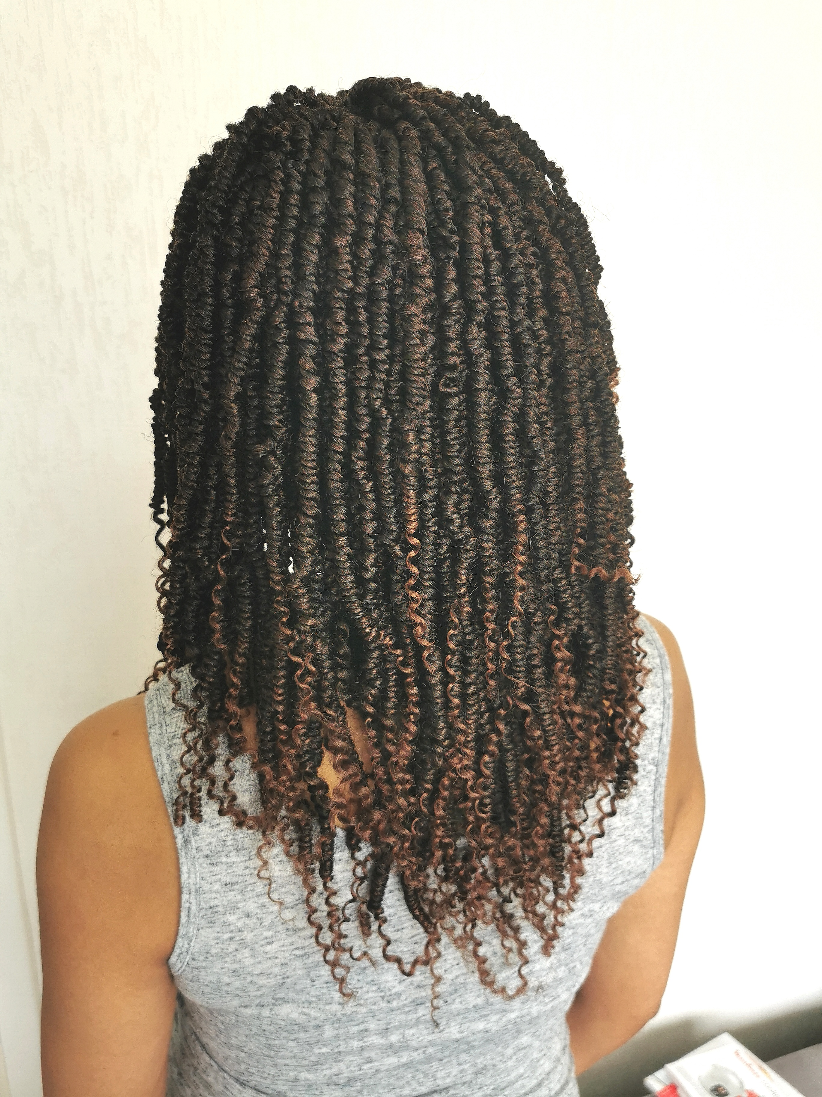 salon de coiffure afro tresse tresses box braids crochet braids vanilles tissages paris 75 77 78 91 92 93 94 95 CLTGBLRH