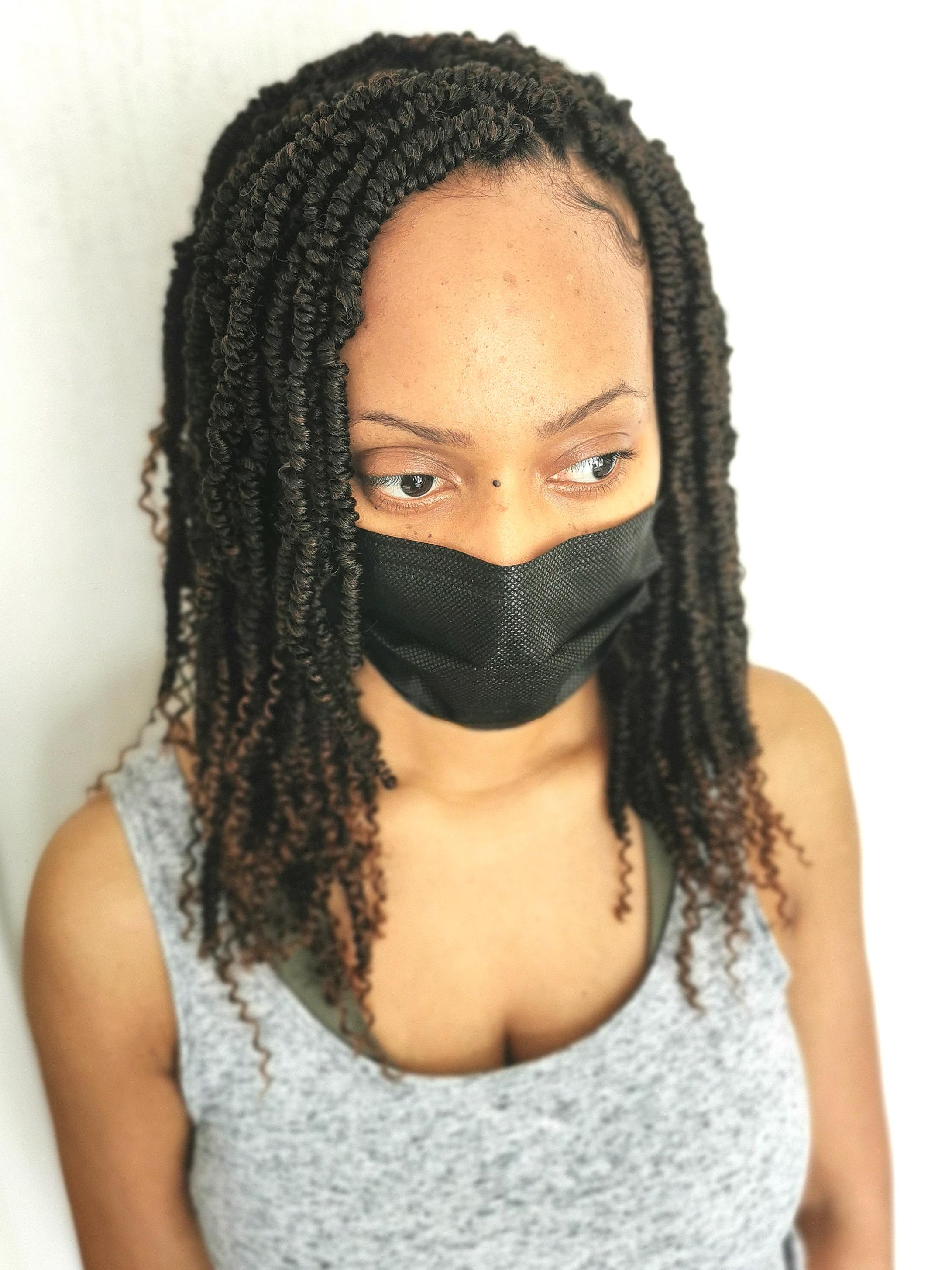 salon de coiffure afro tresse tresses box braids crochet braids vanilles tissages paris 75 77 78 91 92 93 94 95 MNCPEWKU