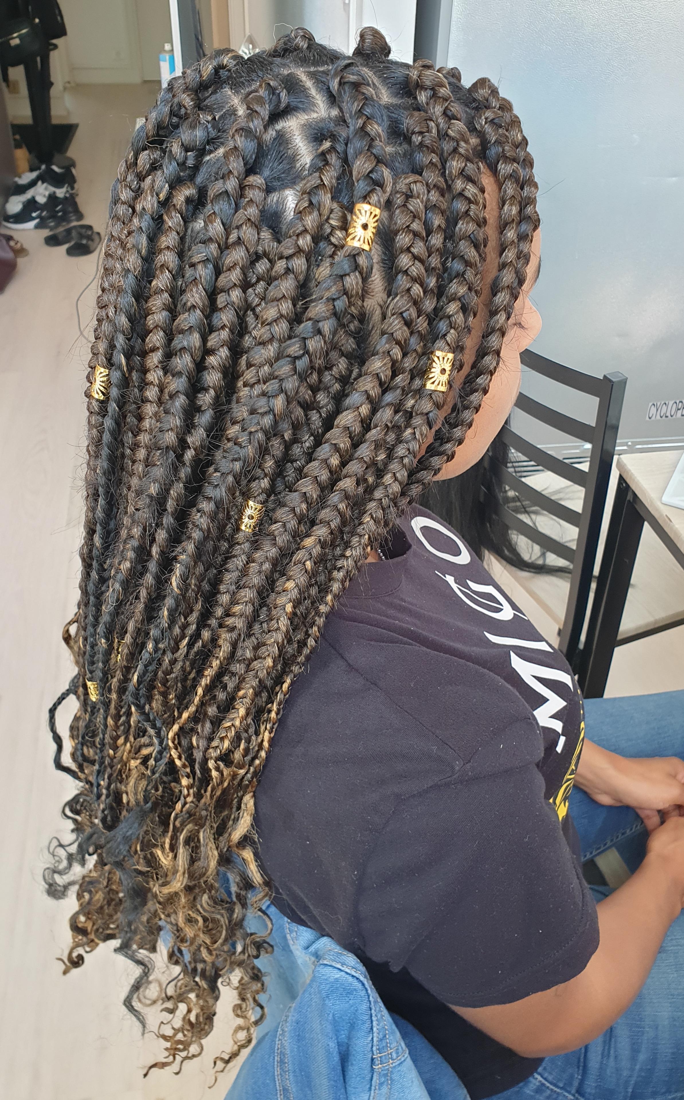 salon de coiffure afro tresse tresses box braids crochet braids vanilles tissages paris 75 77 78 91 92 93 94 95 SEVXSDWX