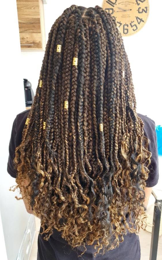 salon de coiffure afro tresse tresses box braids crochet braids vanilles tissages paris 75 77 78 91 92 93 94 95 JFSURILR