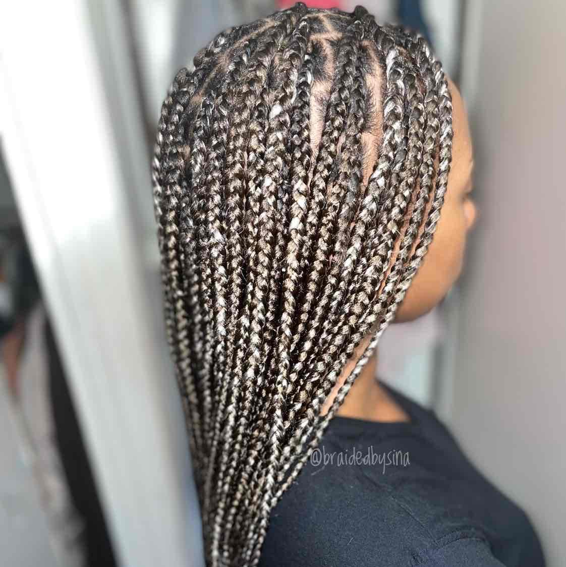 salon de coiffure afro tresse tresses box braids crochet braids vanilles tissages paris 75 77 78 91 92 93 94 95 LNXQNJDZ