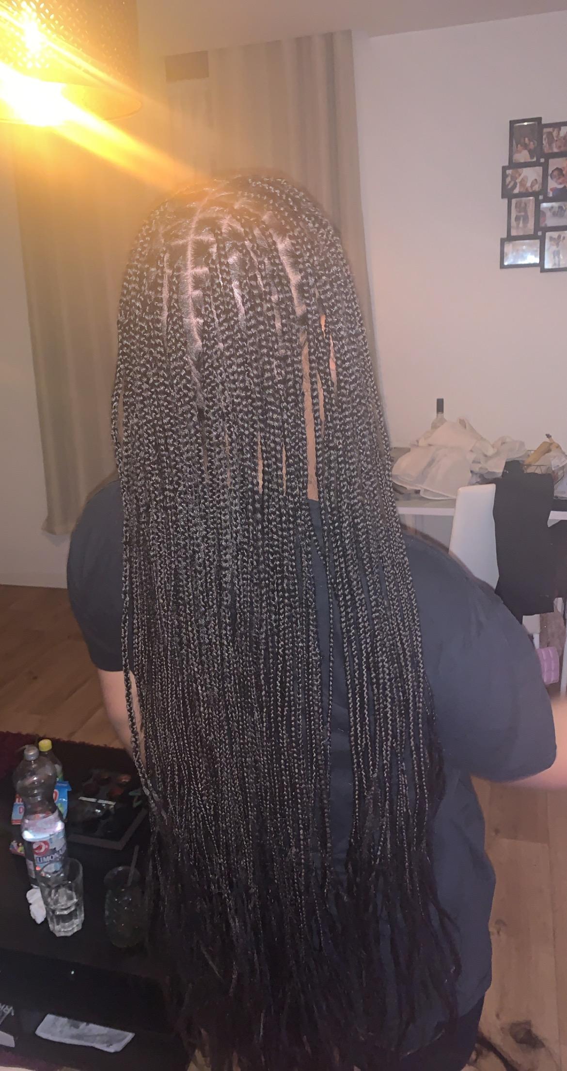 salon de coiffure afro tresse tresses box braids crochet braids vanilles tissages paris 75 77 78 91 92 93 94 95 DNWTEAJB