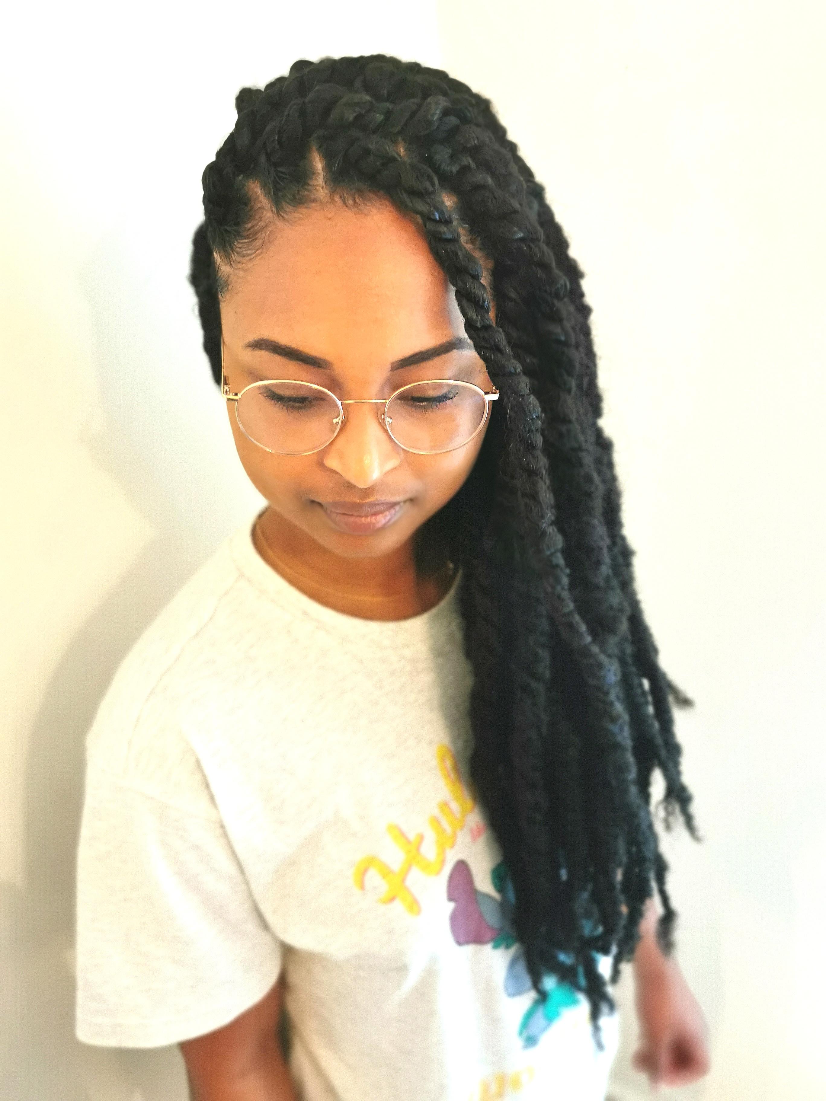 salon de coiffure afro tresse tresses box braids crochet braids vanilles tissages paris 75 77 78 91 92 93 94 95 XQZXYJVO