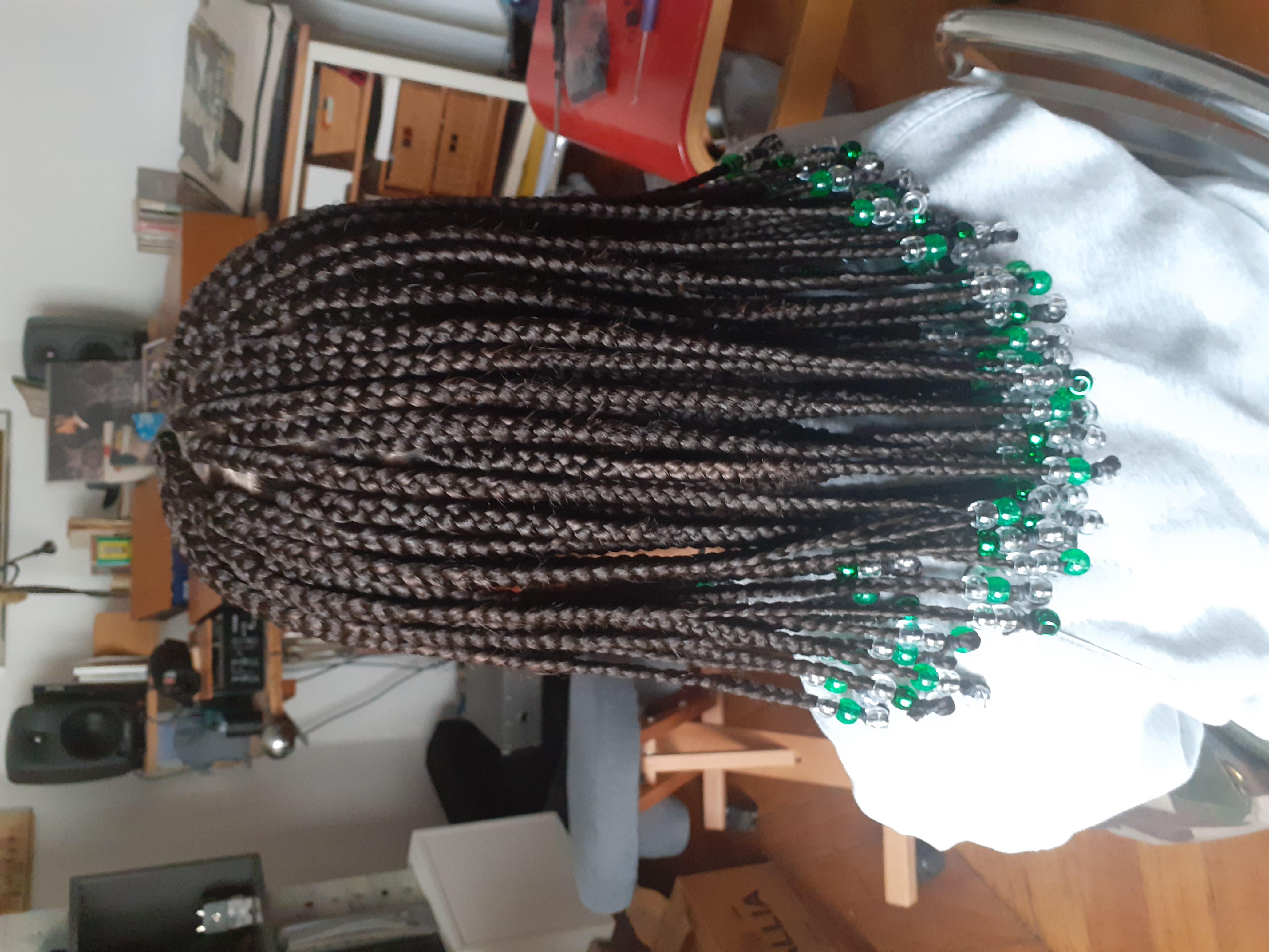 salon de coiffure afro tresse tresses box braids crochet braids vanilles tissages paris 75 77 78 91 92 93 94 95 HKCUZGRJ