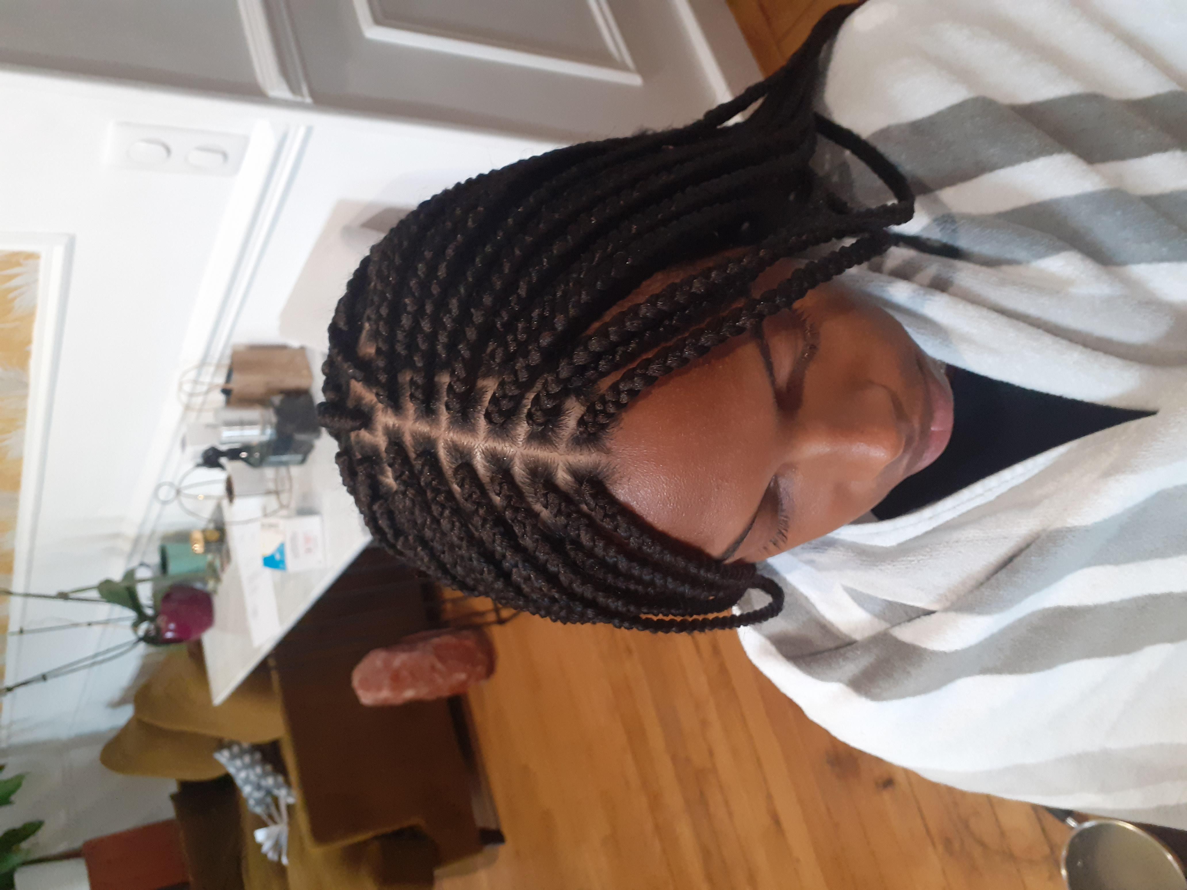 salon de coiffure afro tresse tresses box braids crochet braids vanilles tissages paris 75 77 78 91 92 93 94 95 WFYPZFNJ