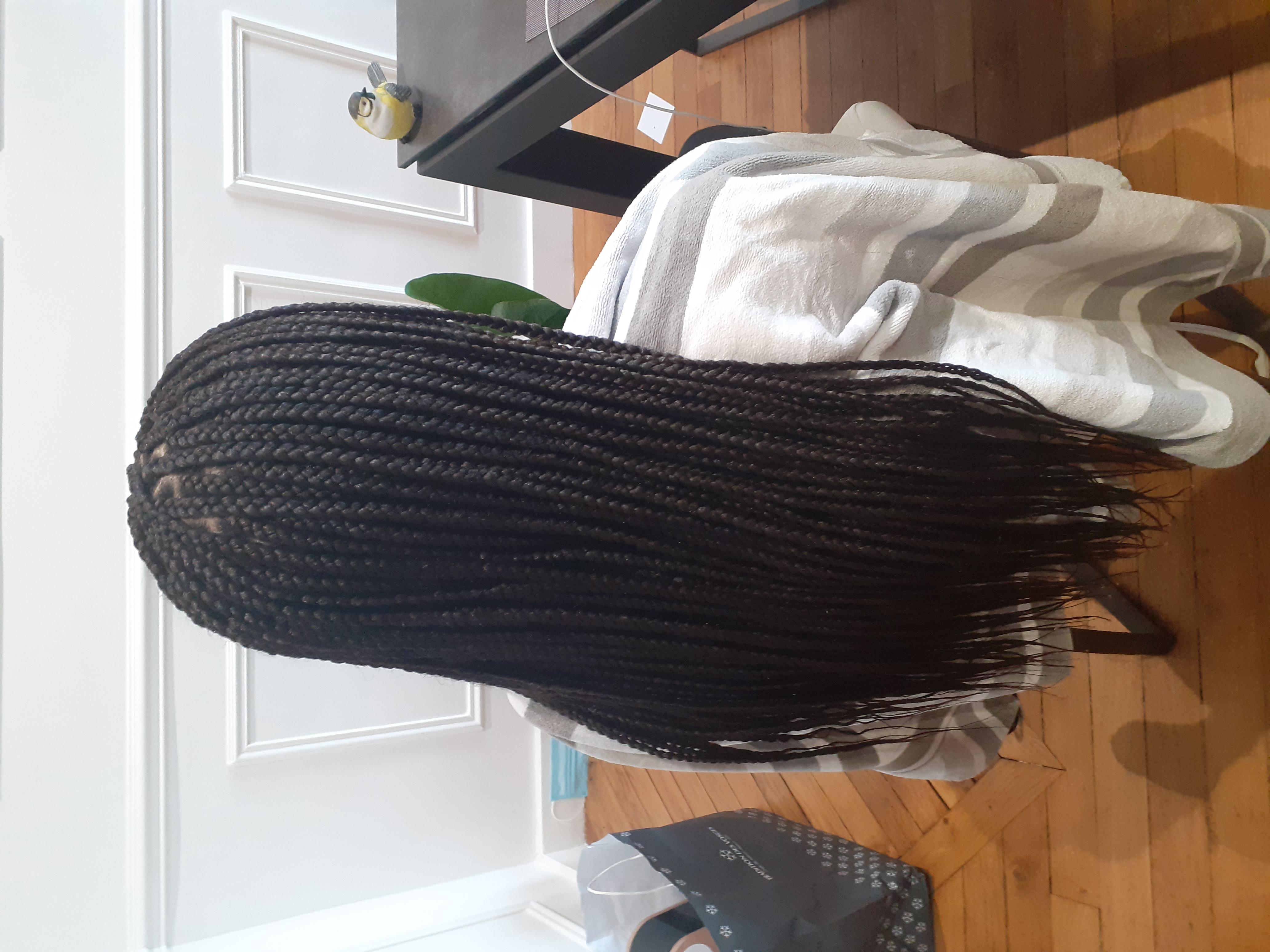salon de coiffure afro tresse tresses box braids crochet braids vanilles tissages paris 75 77 78 91 92 93 94 95 LQLZPVAU