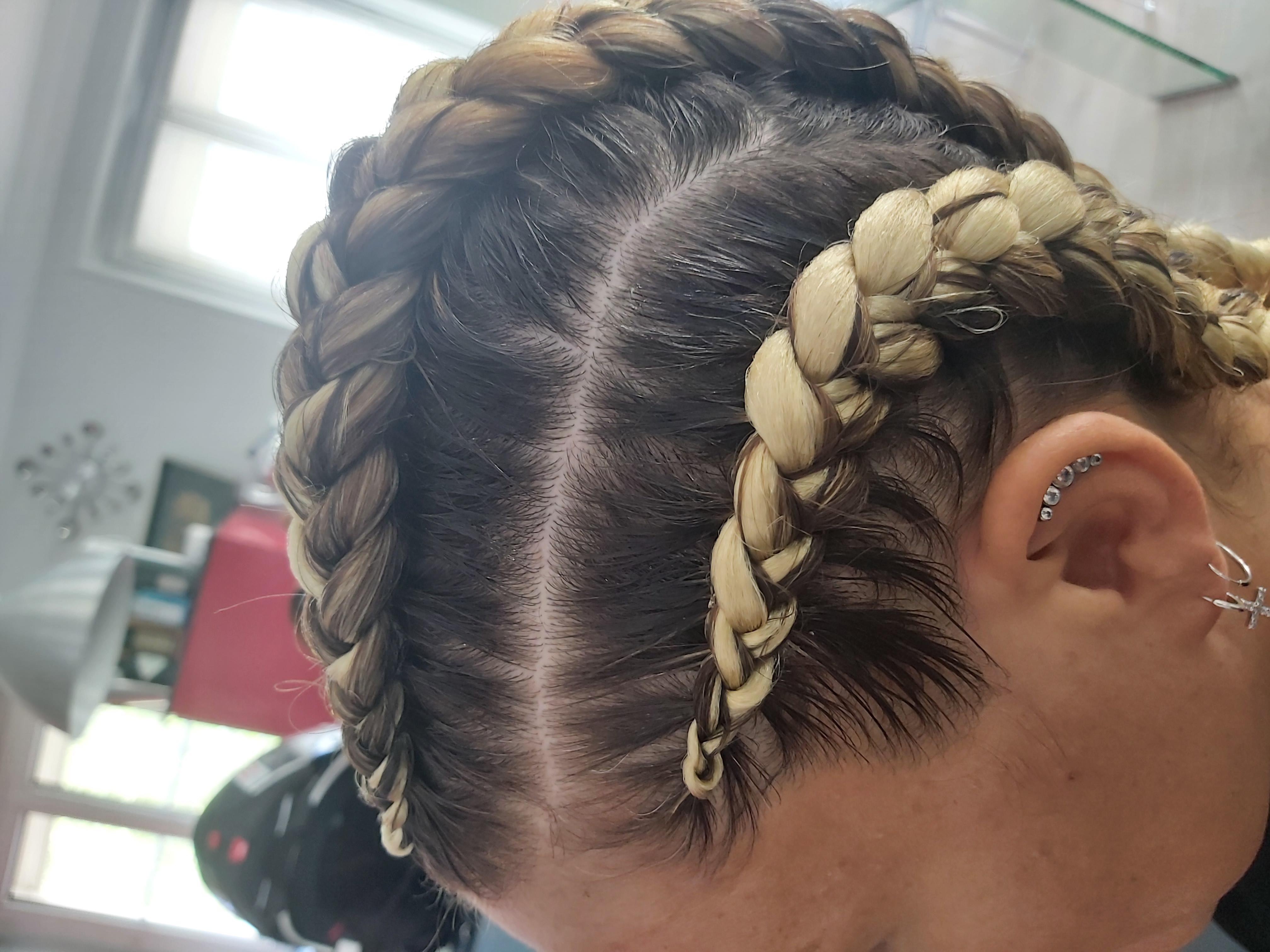 salon de coiffure afro tresse tresses box braids crochet braids vanilles tissages paris 75 77 78 91 92 93 94 95 IRTJDJRP