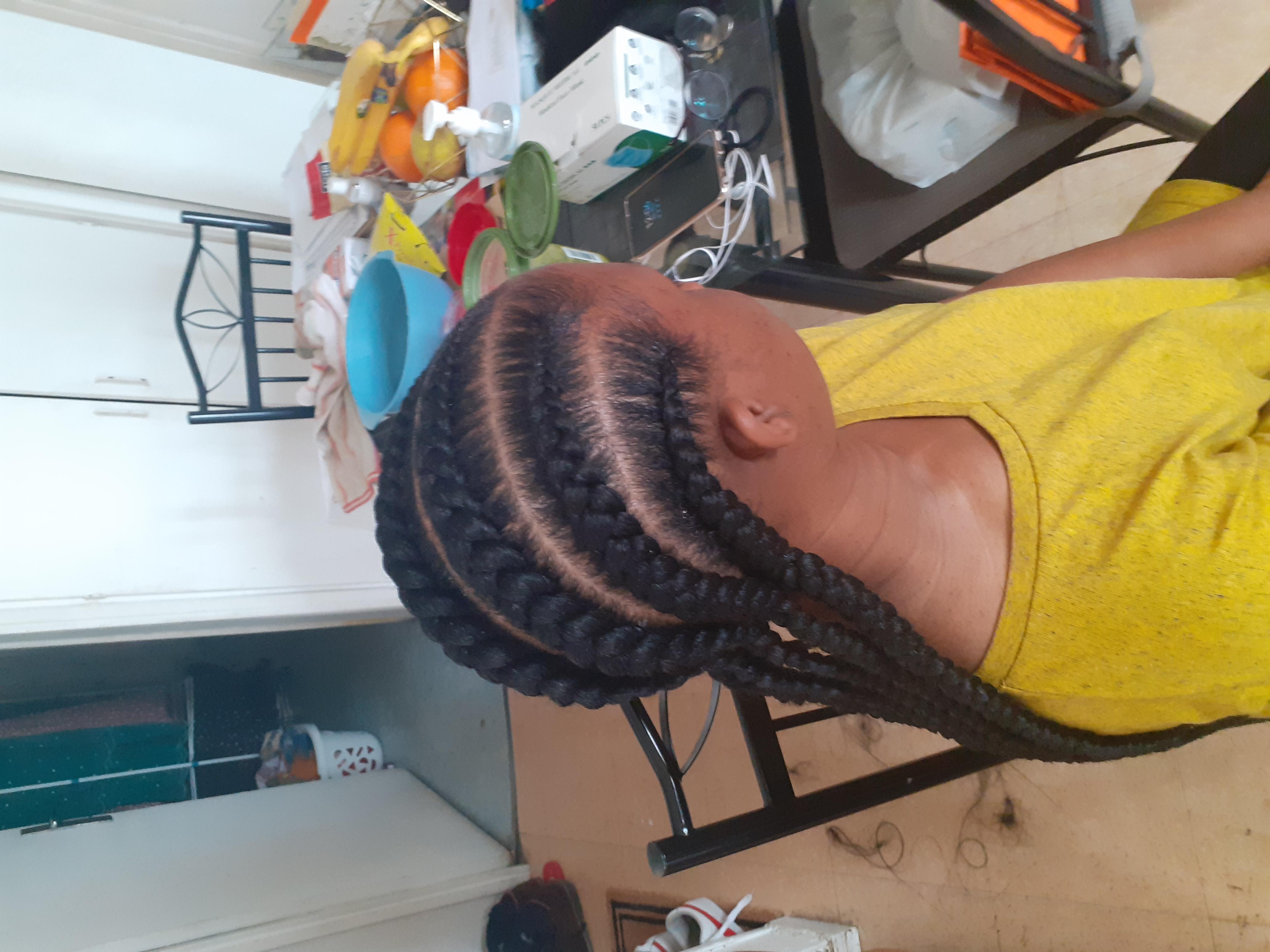 salon de coiffure afro tresse tresses box braids crochet braids vanilles tissages paris 75 77 78 91 92 93 94 95 BSAWEUAW