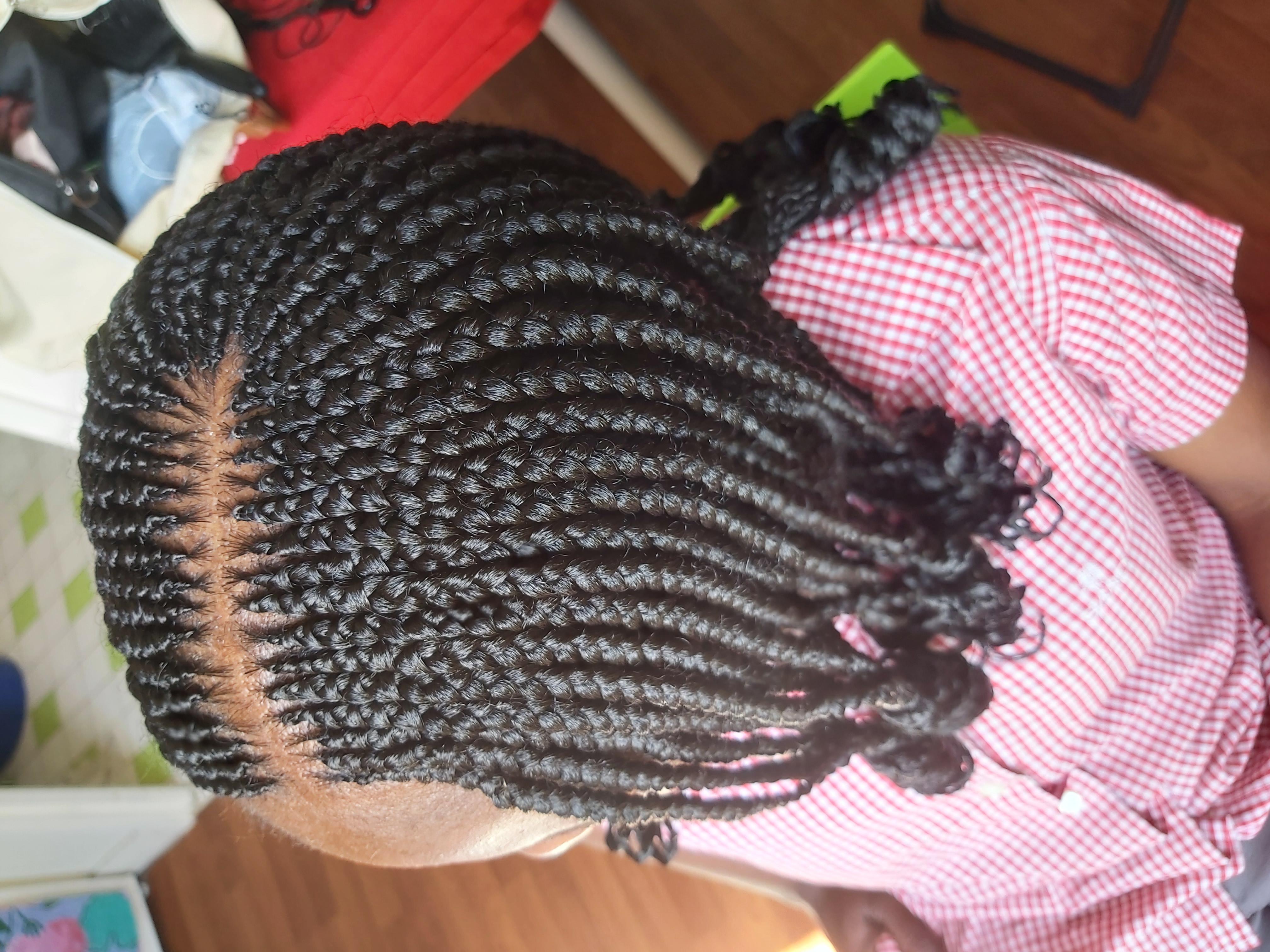 salon de coiffure afro tresse tresses box braids crochet braids vanilles tissages paris 75 77 78 91 92 93 94 95 MJUAJNKI