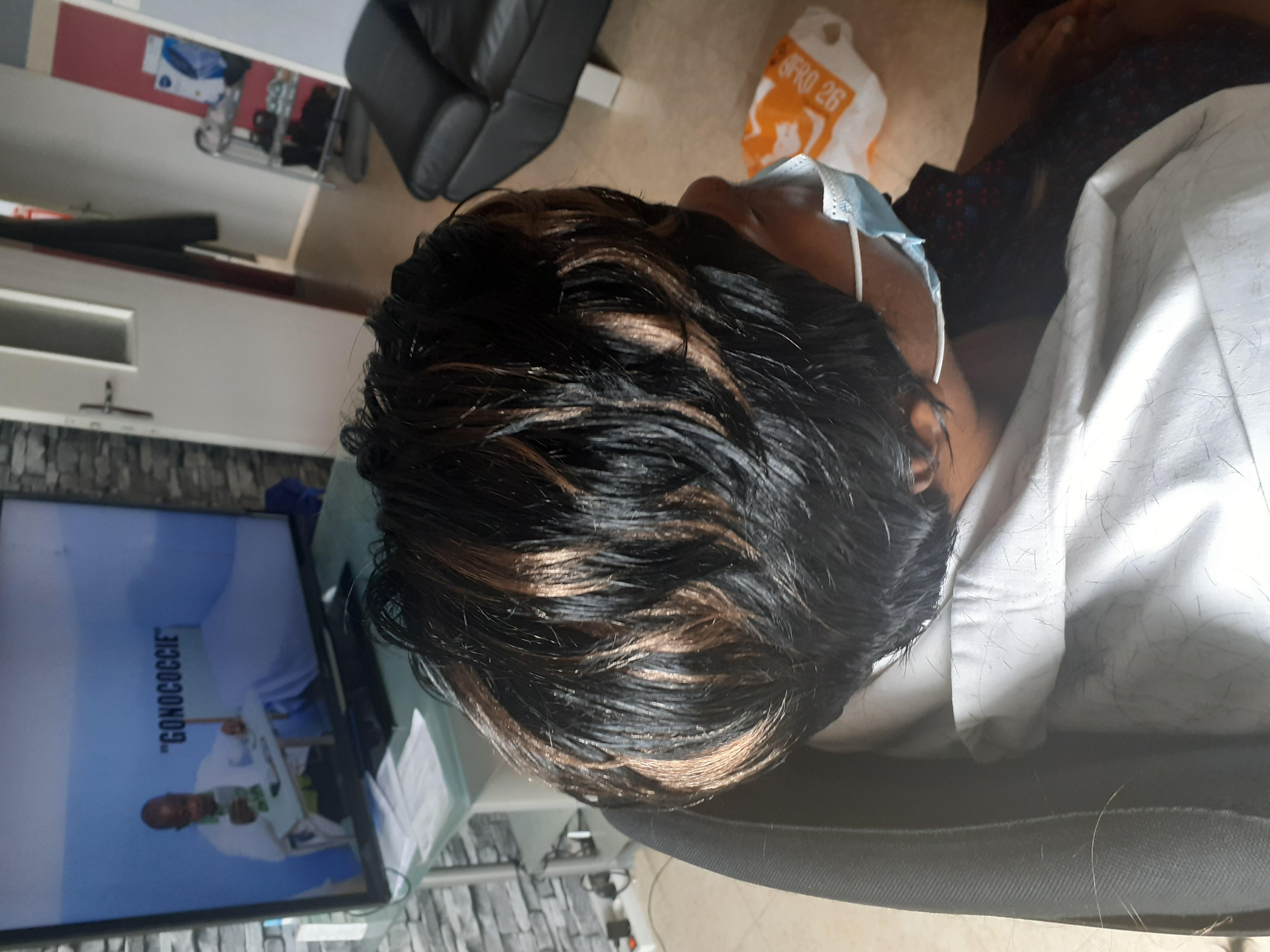 salon de coiffure afro tresse tresses box braids crochet braids vanilles tissages paris 75 77 78 91 92 93 94 95 VBPONCMX