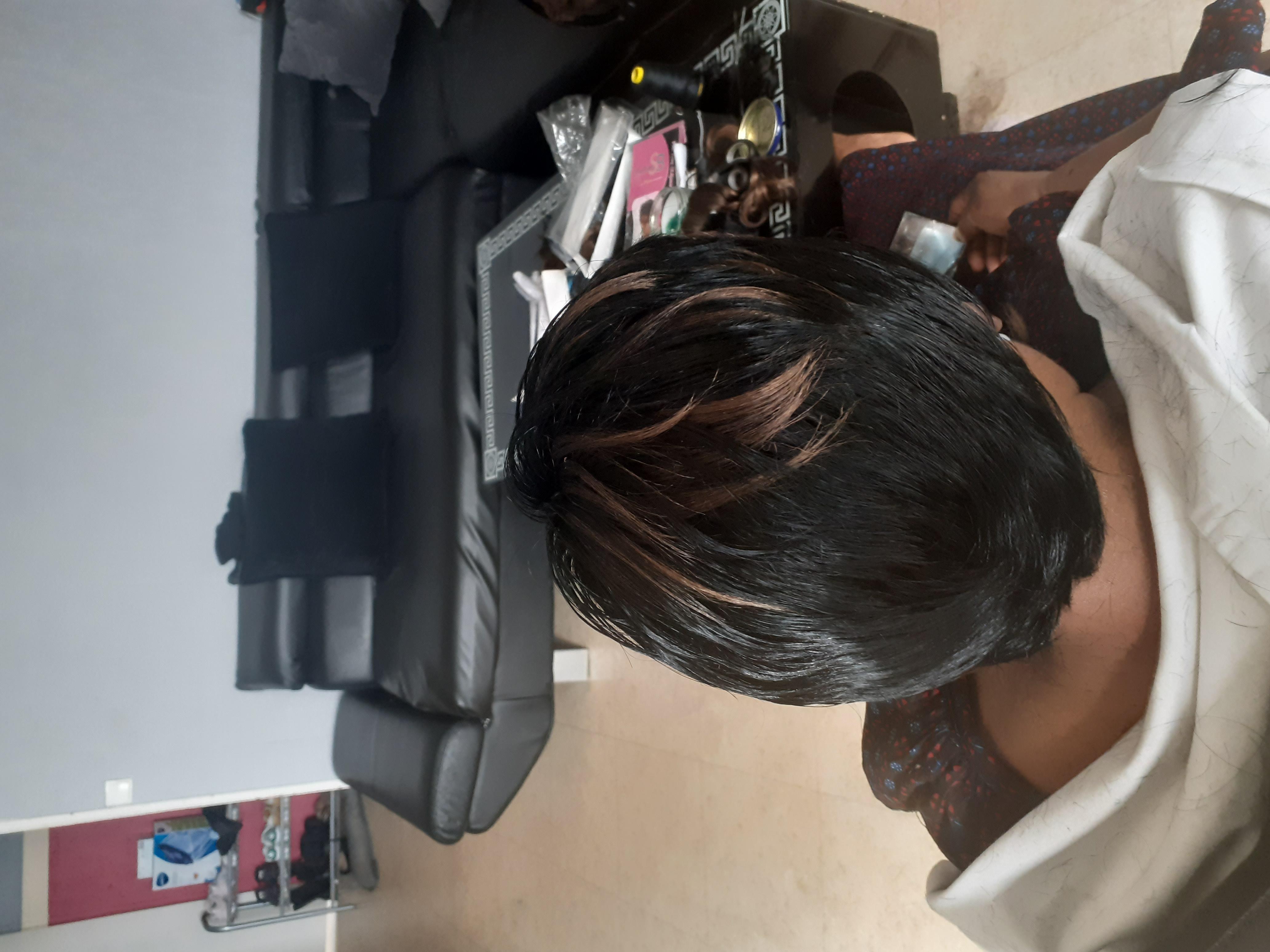 salon de coiffure afro tresse tresses box braids crochet braids vanilles tissages paris 75 77 78 91 92 93 94 95 XITXPWFY