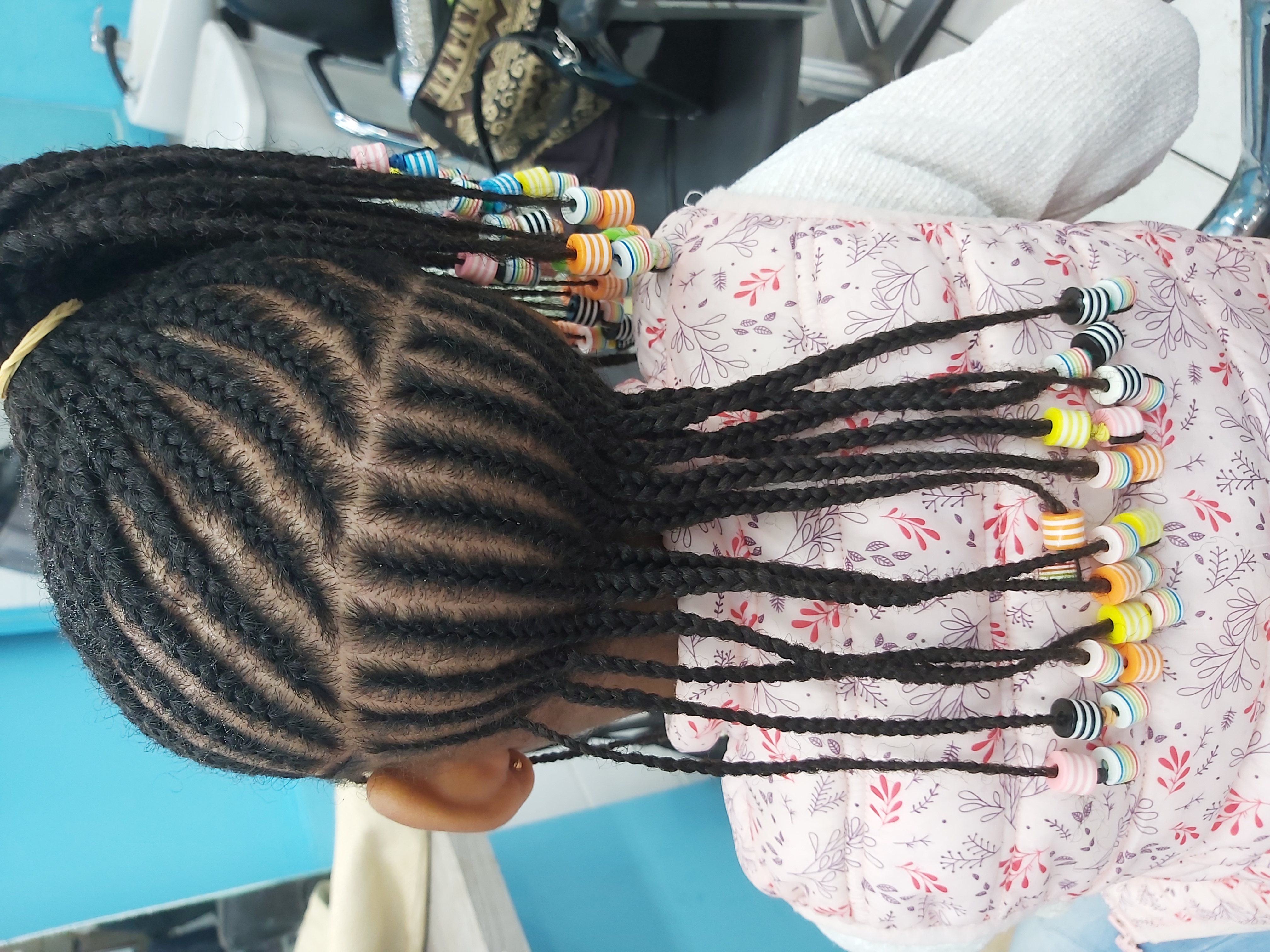salon de coiffure afro tresse tresses box braids crochet braids vanilles tissages paris 75 77 78 91 92 93 94 95 VWZIVGNH