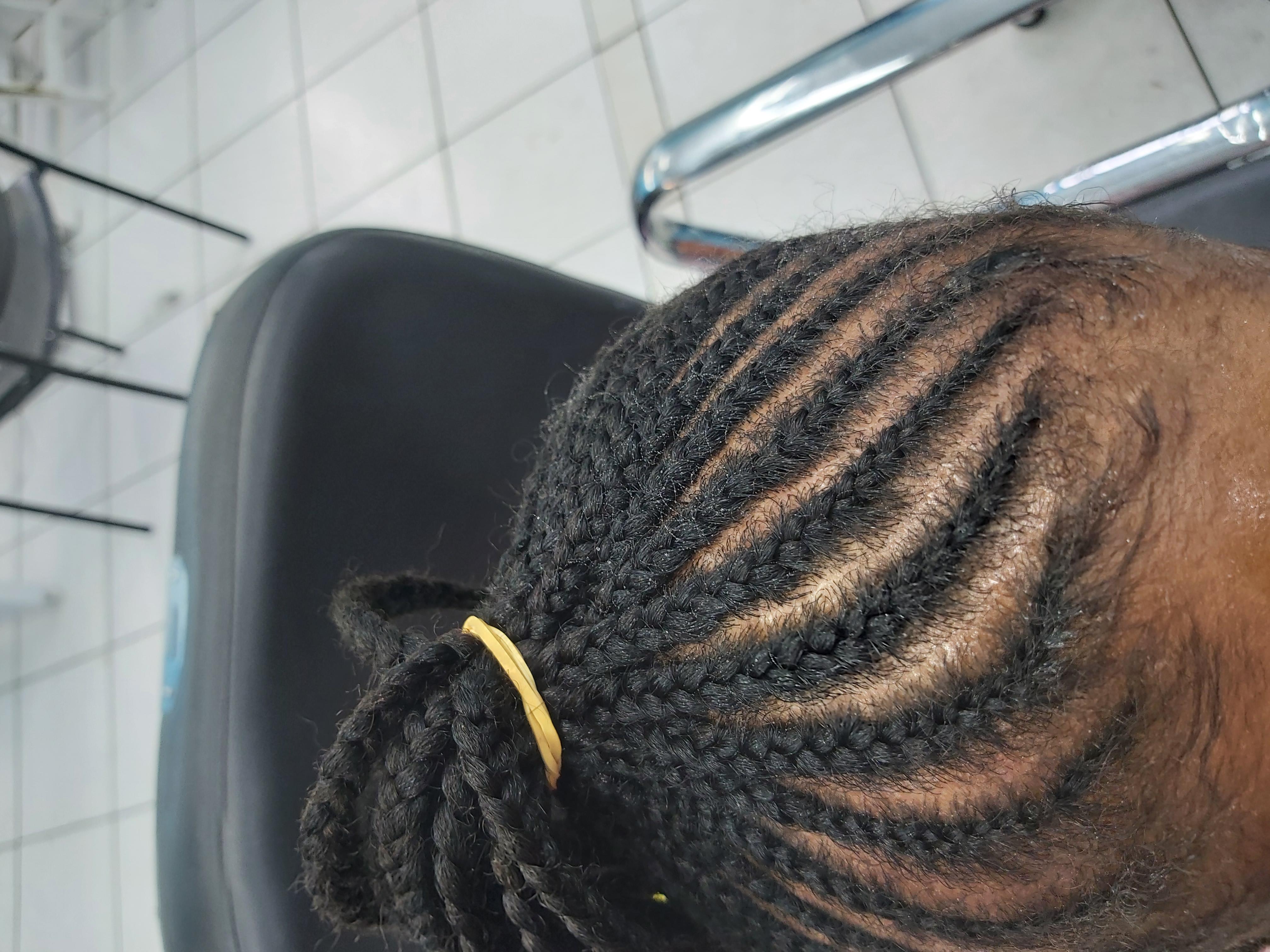 salon de coiffure afro tresse tresses box braids crochet braids vanilles tissages paris 75 77 78 91 92 93 94 95 IOGDIGWB