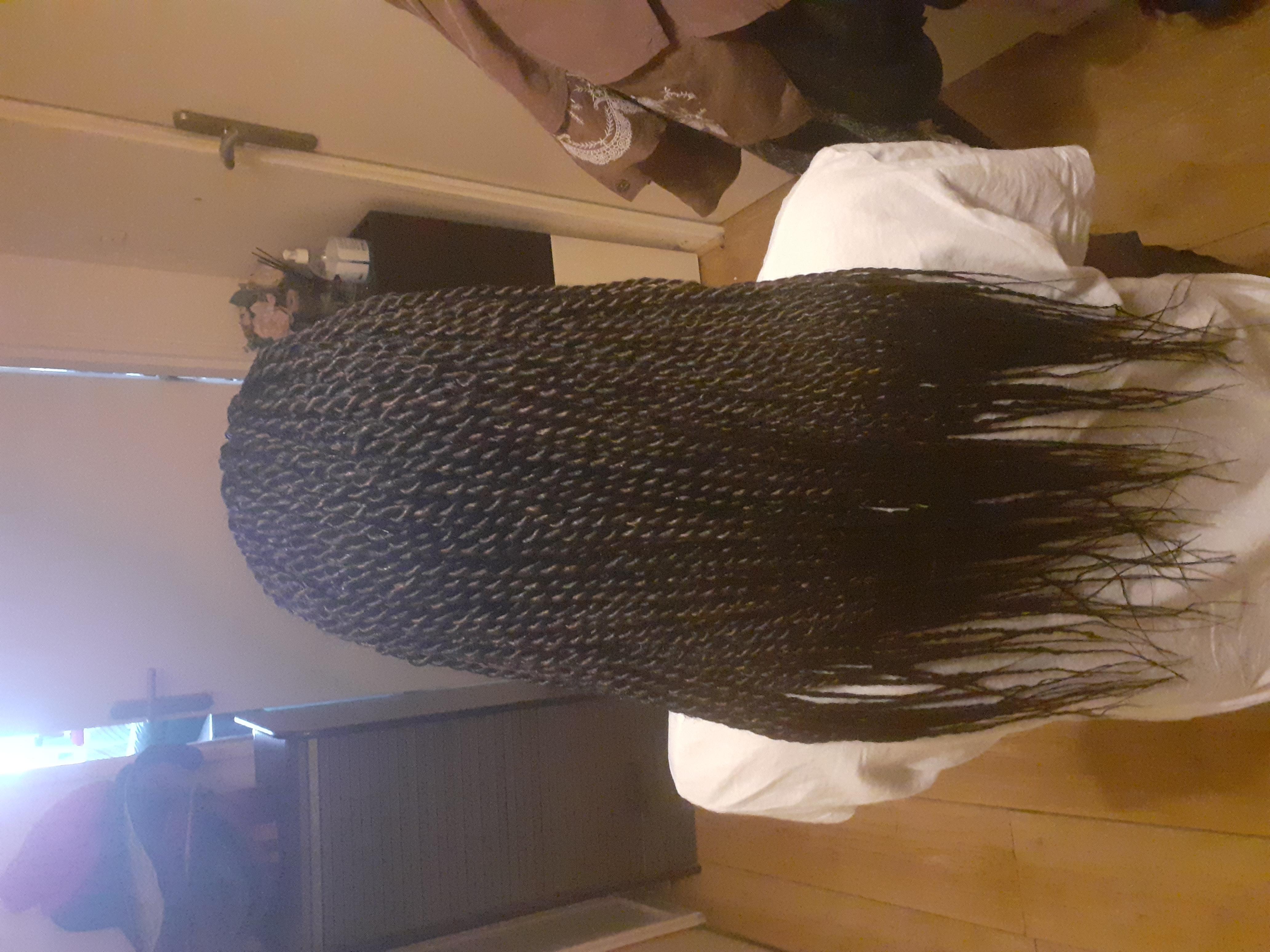 salon de coiffure afro tresse tresses box braids crochet braids vanilles tissages paris 75 77 78 91 92 93 94 95 WKXLUBMK