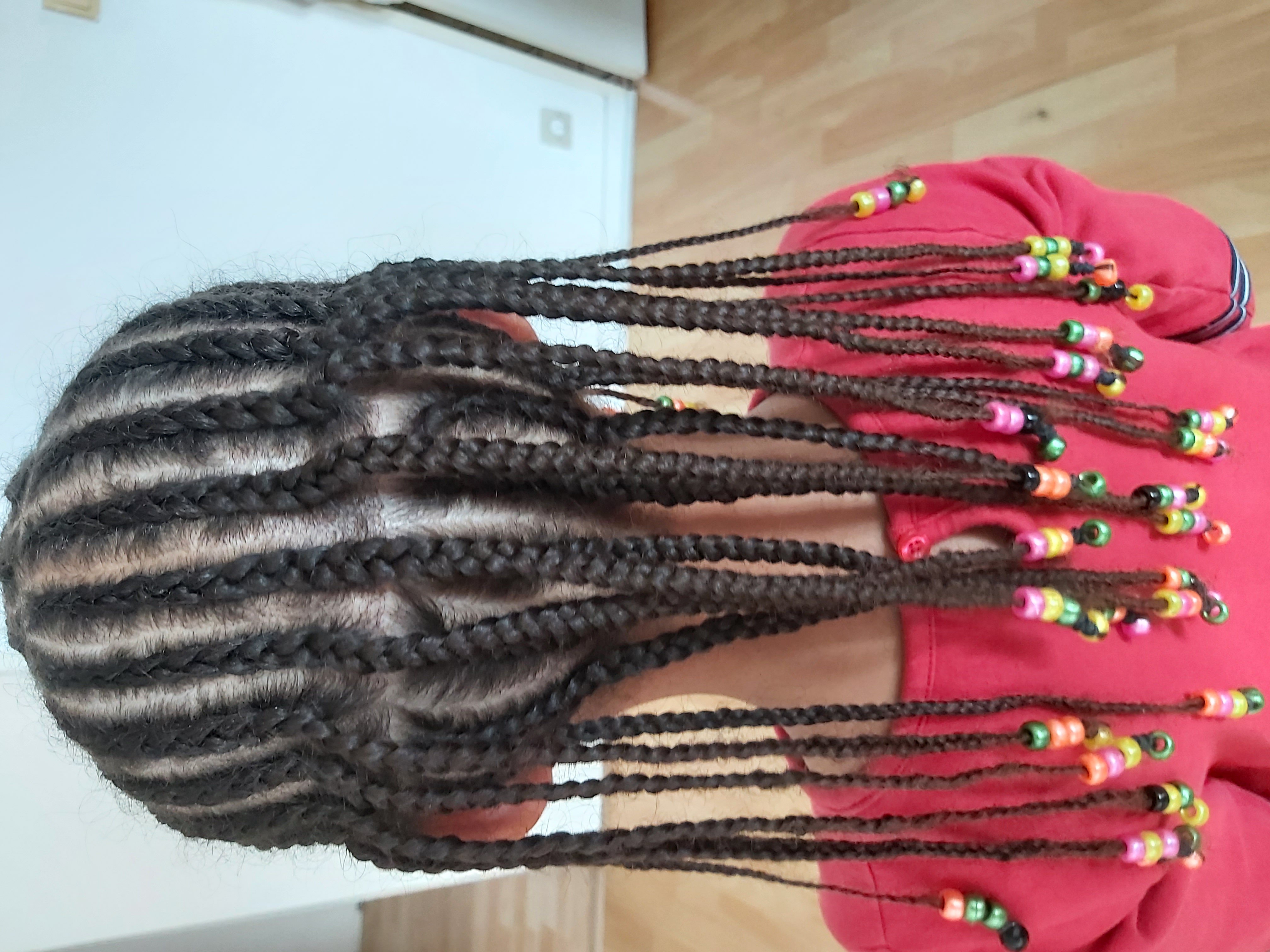 salon de coiffure afro tresse tresses box braids crochet braids vanilles tissages paris 75 77 78 91 92 93 94 95 HIURFOZV