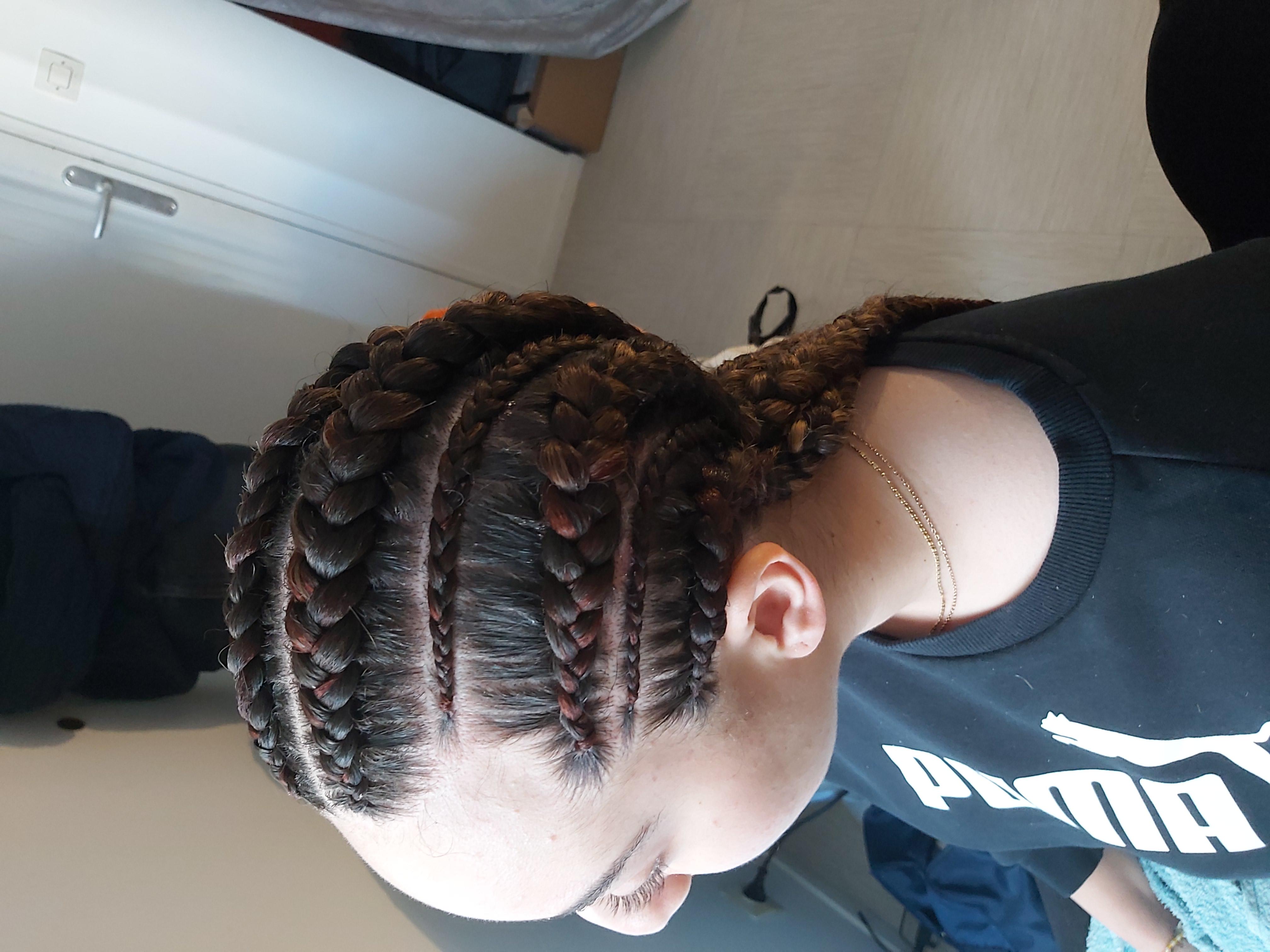salon de coiffure afro tresse tresses box braids crochet braids vanilles tissages paris 75 77 78 91 92 93 94 95 VGBQLANV