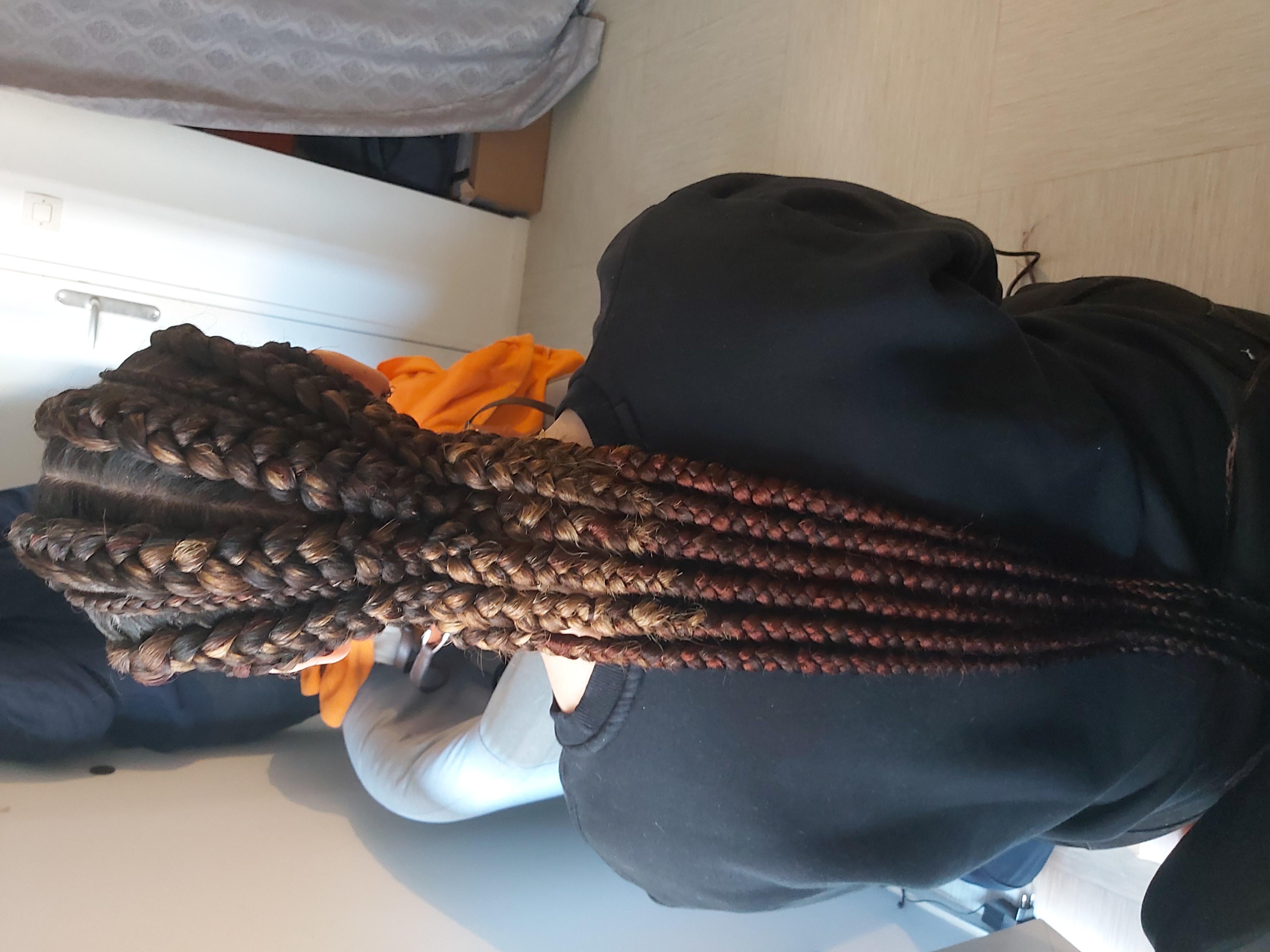 salon de coiffure afro tresse tresses box braids crochet braids vanilles tissages paris 75 77 78 91 92 93 94 95 PJUHTEFS