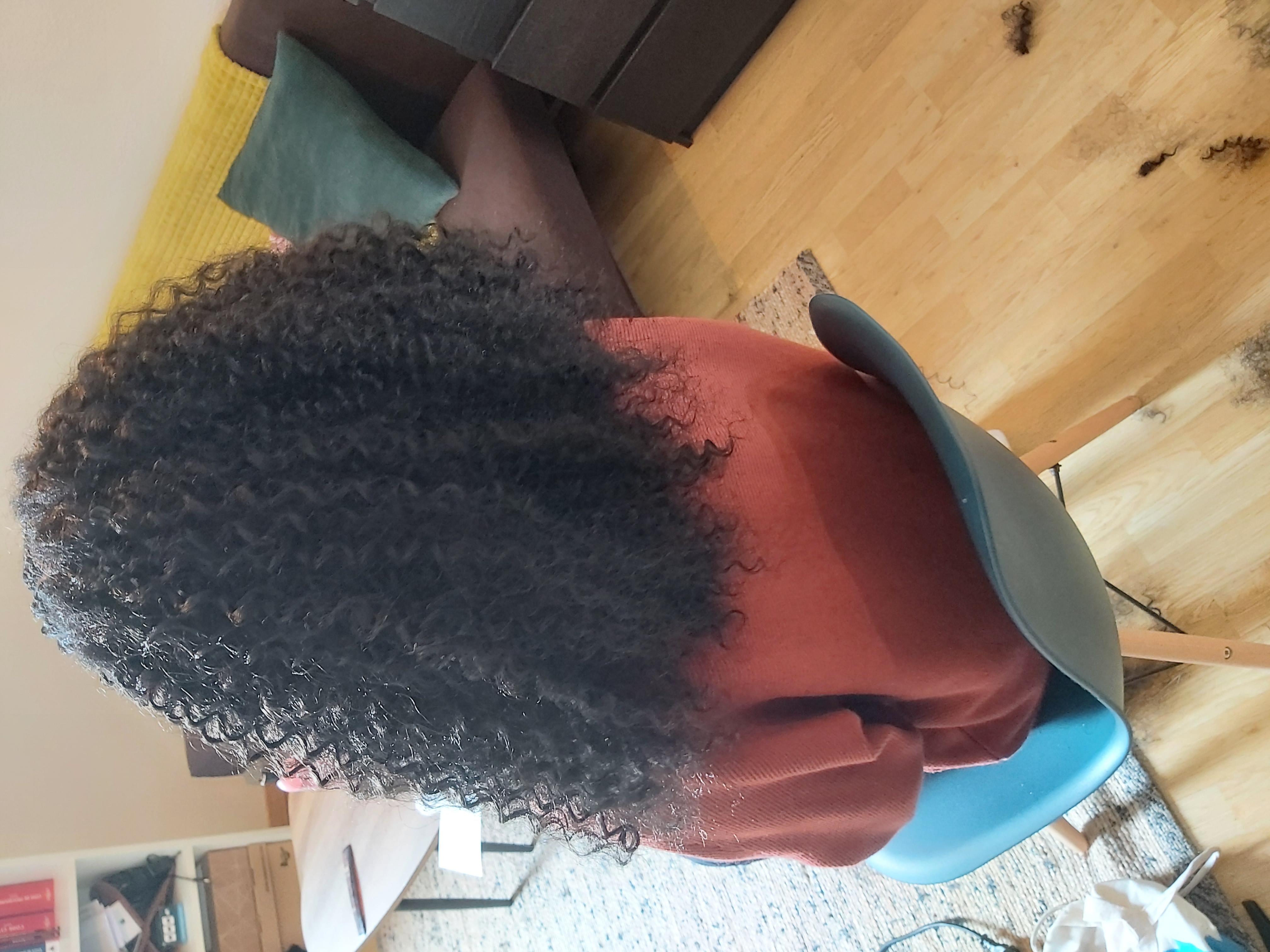 salon de coiffure afro tresse tresses box braids crochet braids vanilles tissages paris 75 77 78 91 92 93 94 95 DLJWFETG