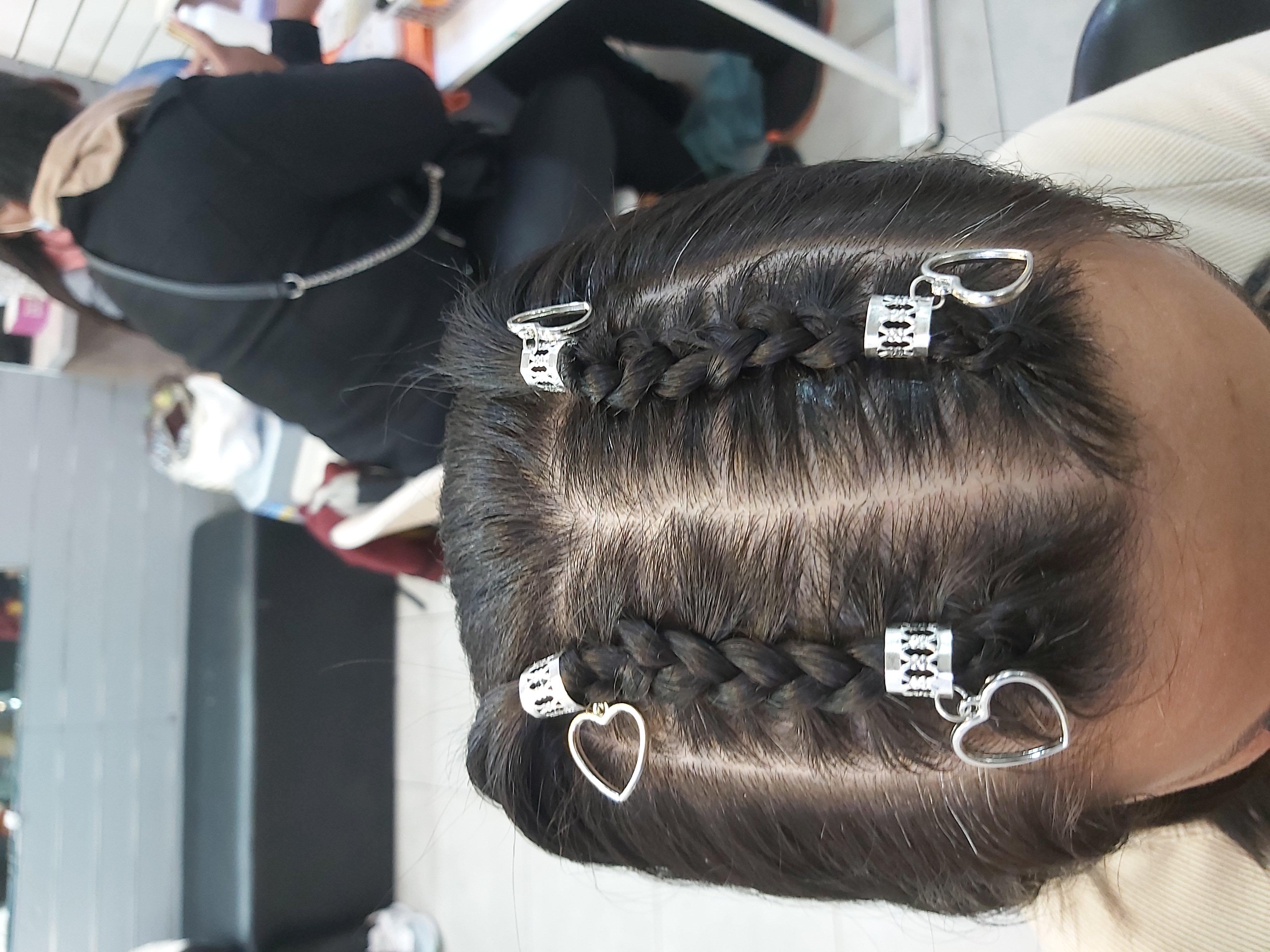 salon de coiffure afro tresse tresses box braids crochet braids vanilles tissages paris 75 77 78 91 92 93 94 95 MFWDKIEK