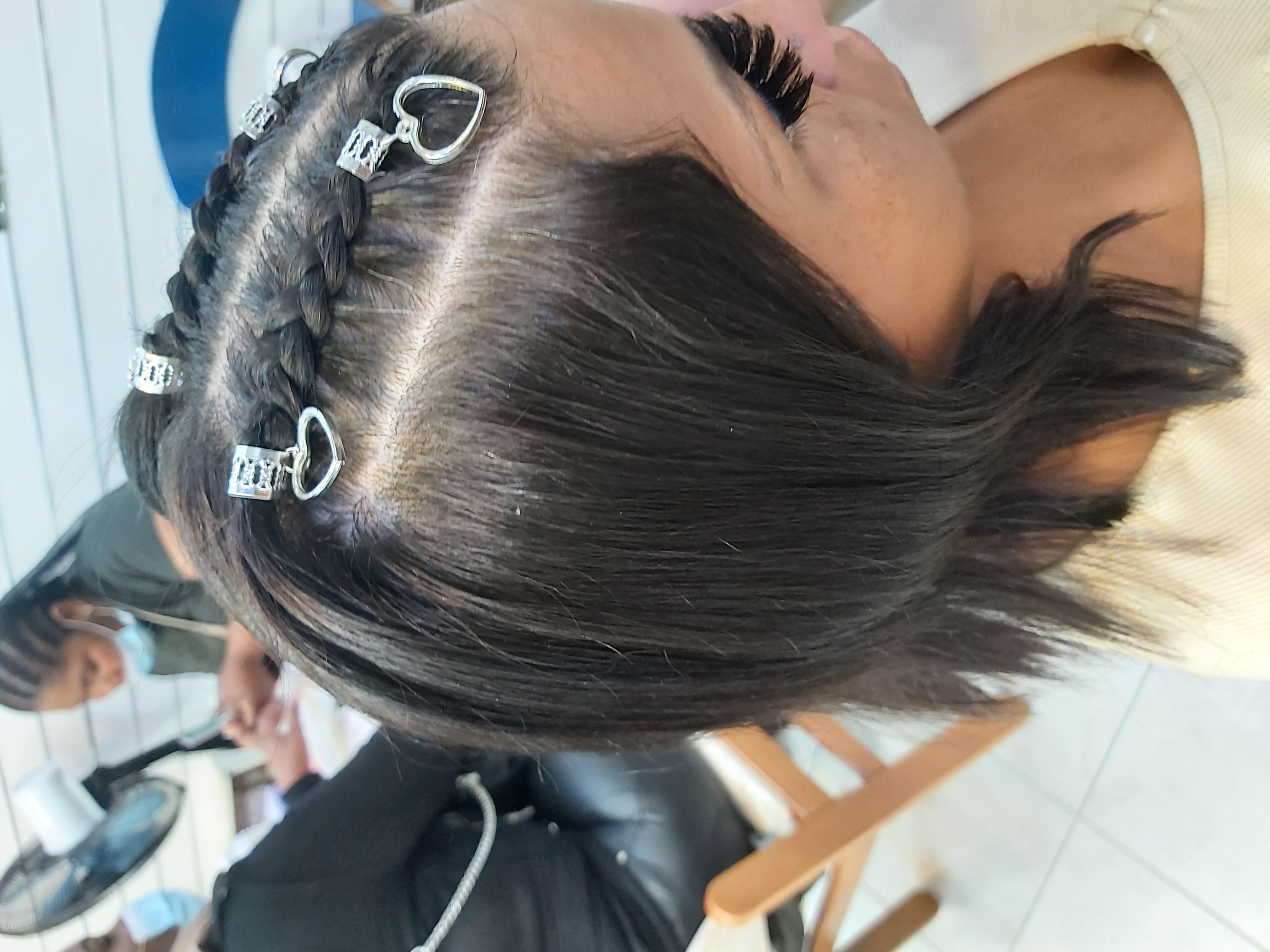 salon de coiffure afro tresse tresses box braids crochet braids vanilles tissages paris 75 77 78 91 92 93 94 95 CQYSTHGR