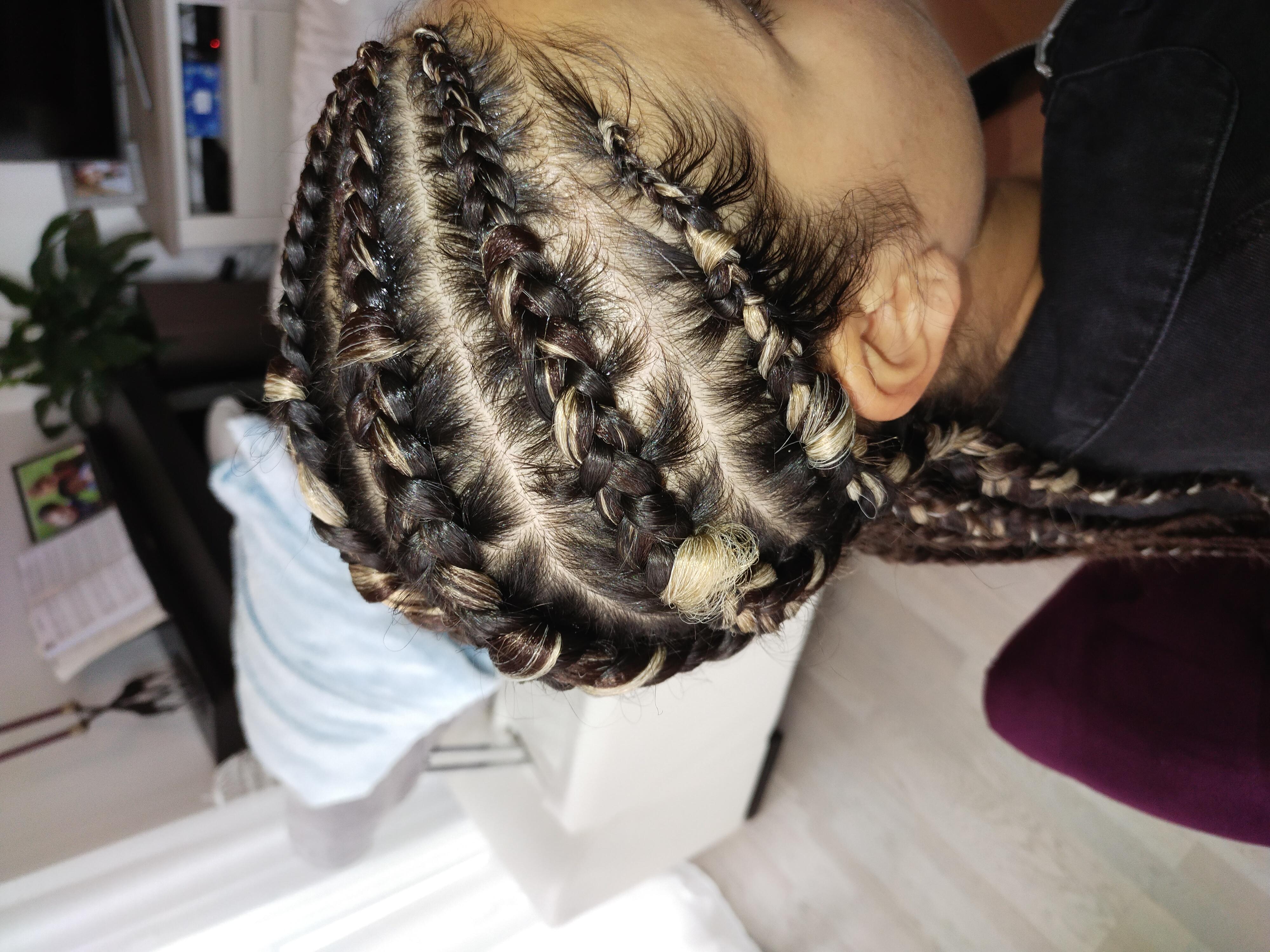 salon de coiffure afro tresse tresses box braids crochet braids vanilles tissages paris 75 77 78 91 92 93 94 95 LPPKESMR