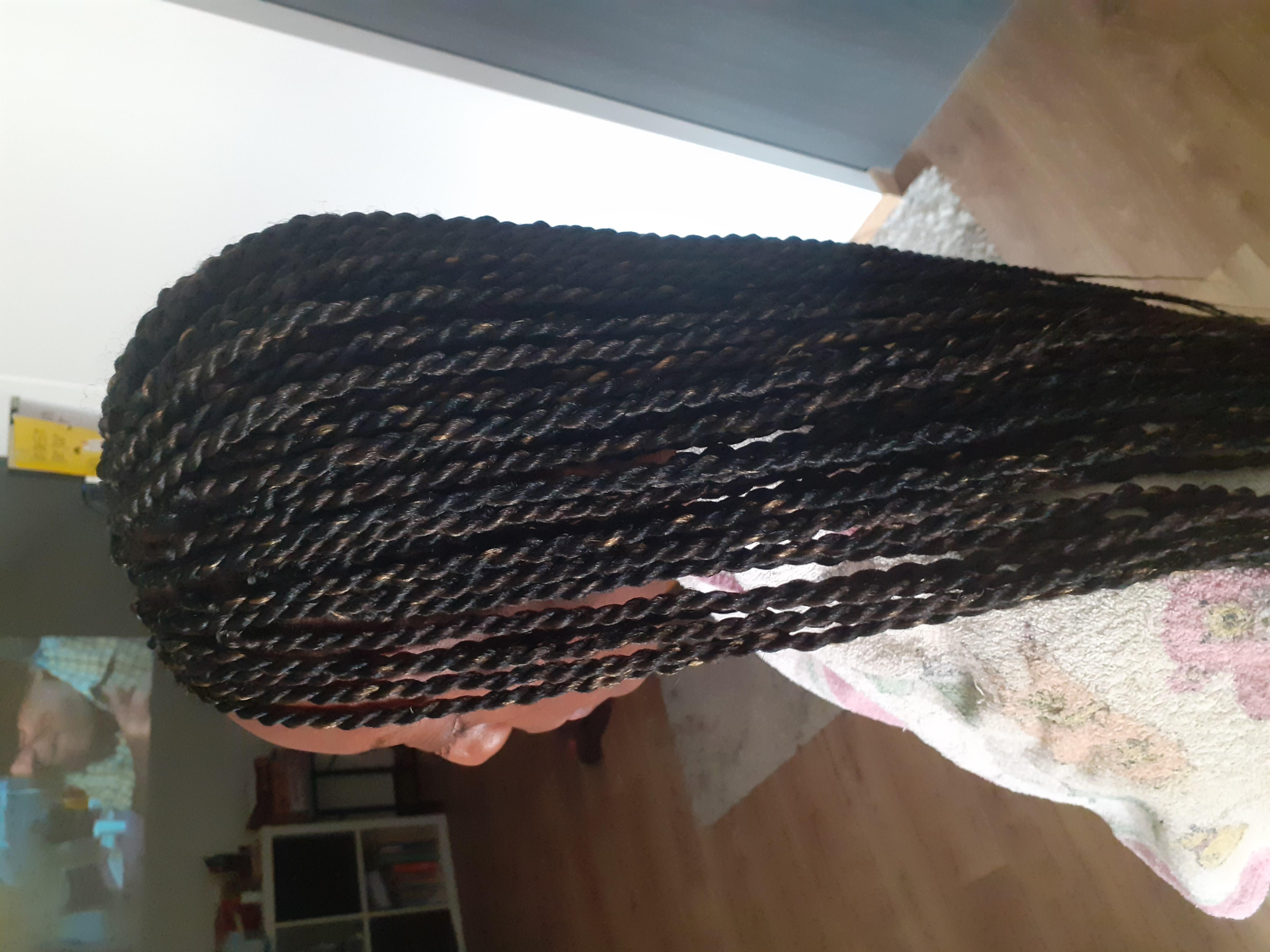 salon de coiffure afro tresse tresses box braids crochet braids vanilles tissages paris 75 77 78 91 92 93 94 95 AXCWBNGS