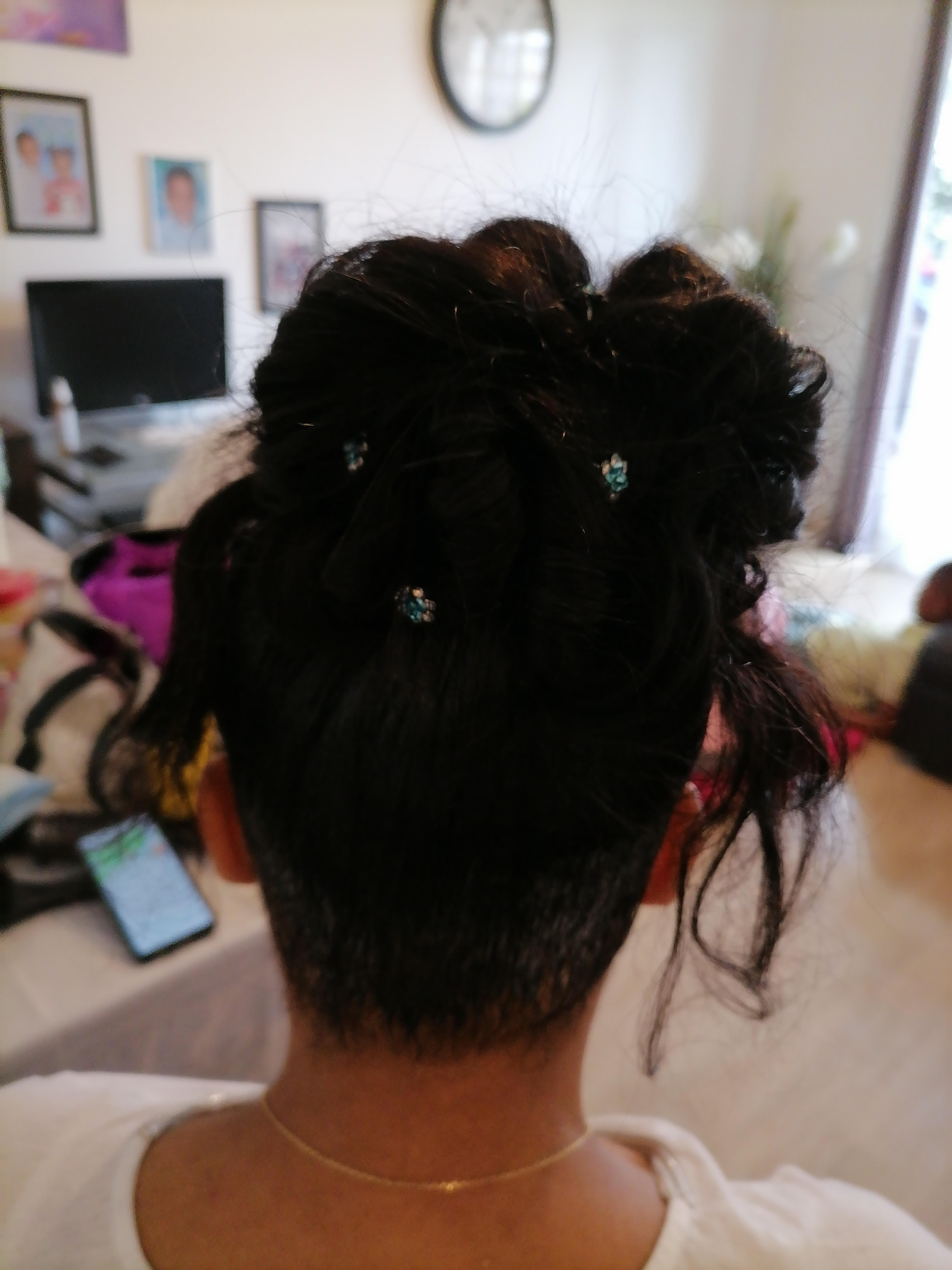 salon de coiffure afro tresse tresses box braids crochet braids vanilles tissages paris 75 77 78 91 92 93 94 95 EMFMQFIQ
