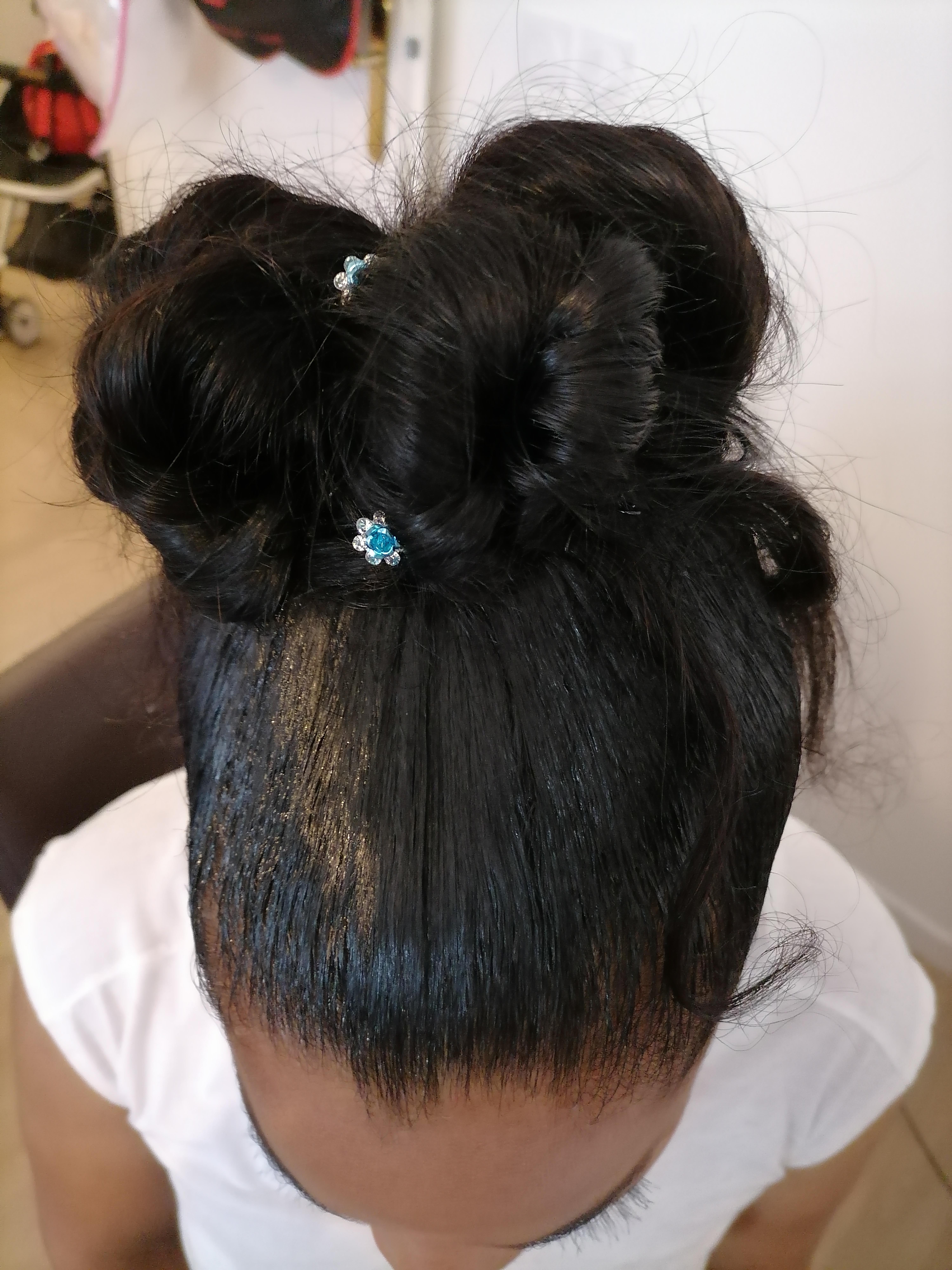 salon de coiffure afro tresse tresses box braids crochet braids vanilles tissages paris 75 77 78 91 92 93 94 95 ETWJHCSV