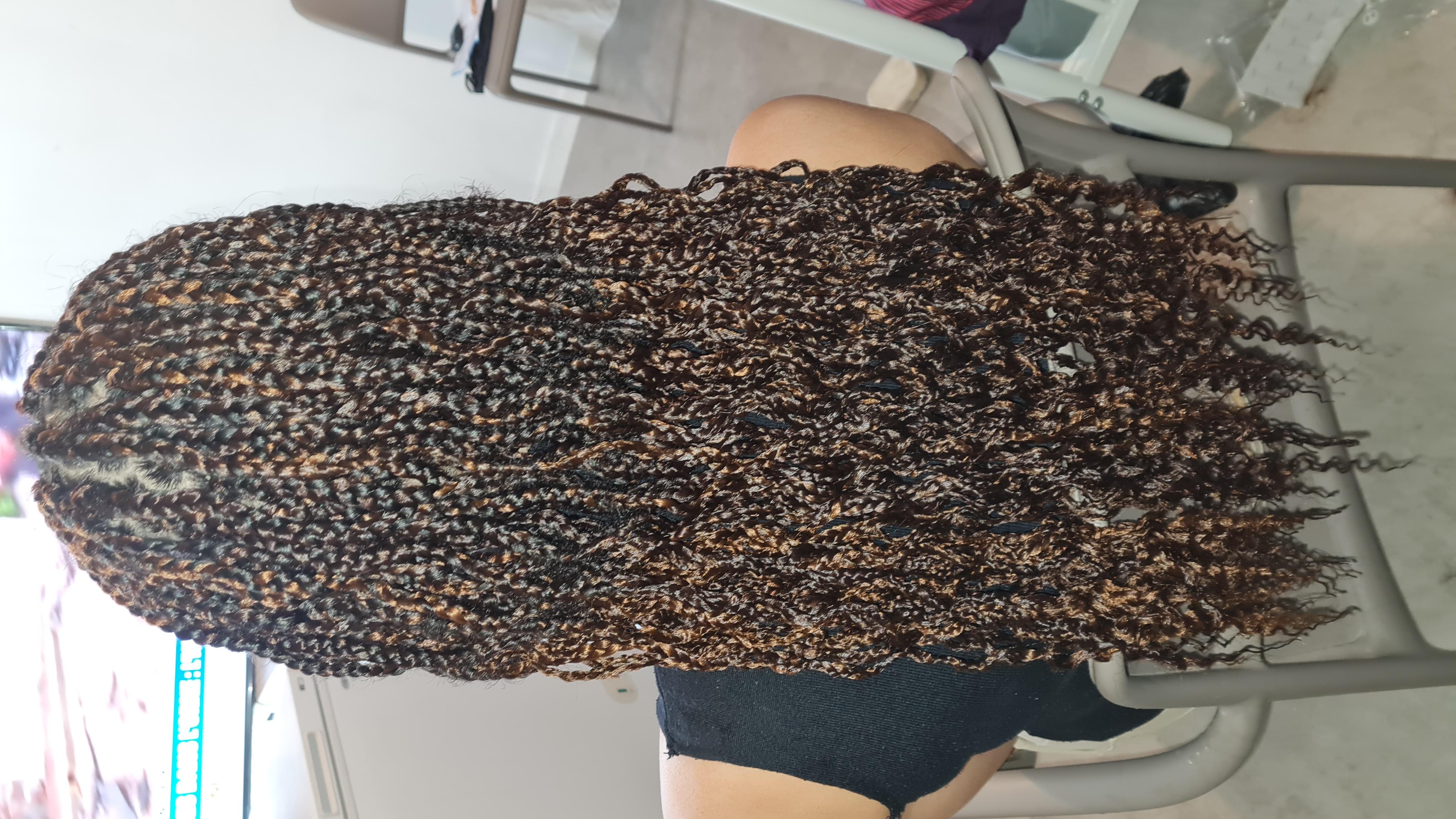 salon de coiffure afro tresse tresses box braids crochet braids vanilles tissages paris 75 77 78 91 92 93 94 95 QRYOTZST