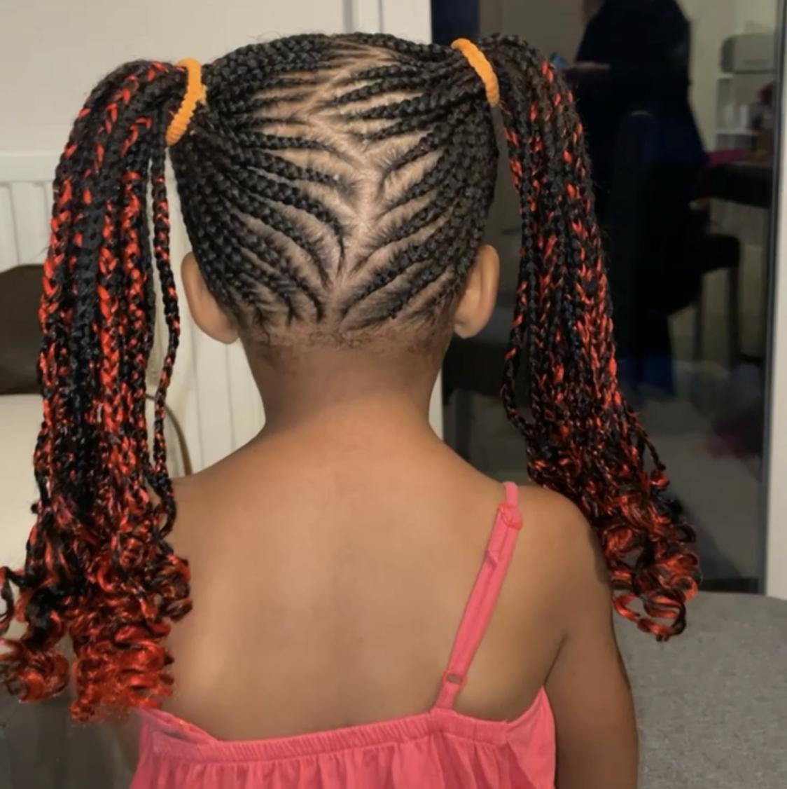 salon de coiffure afro tresse tresses box braids crochet braids vanilles tissages paris 75 77 78 91 92 93 94 95 BZJCGZRU