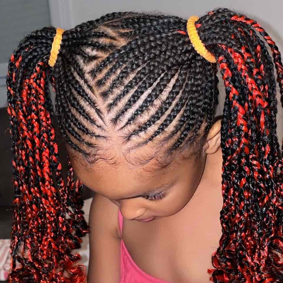 salon de coiffure afro tresse tresses box braids crochet braids vanilles tissages paris 75 77 78 91 92 93 94 95 LFFEBFTO