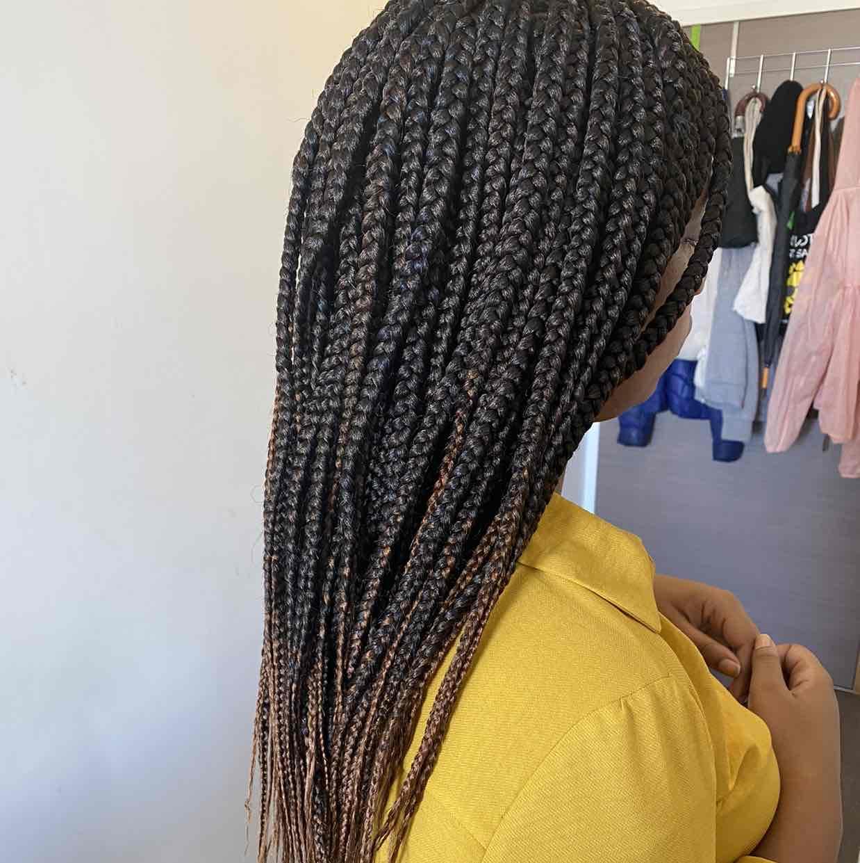 salon de coiffure afro tresse tresses box braids crochet braids vanilles tissages paris 75 77 78 91 92 93 94 95 WXZMDXRX