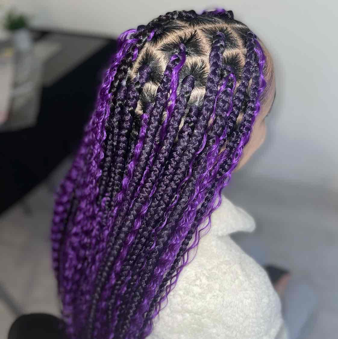 salon de coiffure afro tresse tresses box braids crochet braids vanilles tissages paris 75 77 78 91 92 93 94 95 OQLJCIVR
