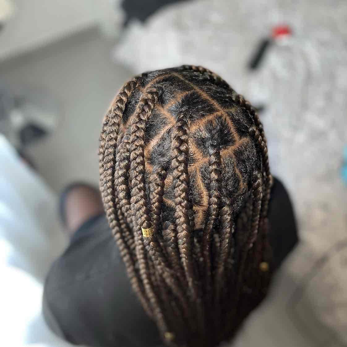 salon de coiffure afro tresse tresses box braids crochet braids vanilles tissages paris 75 77 78 91 92 93 94 95 ATLHHUKT