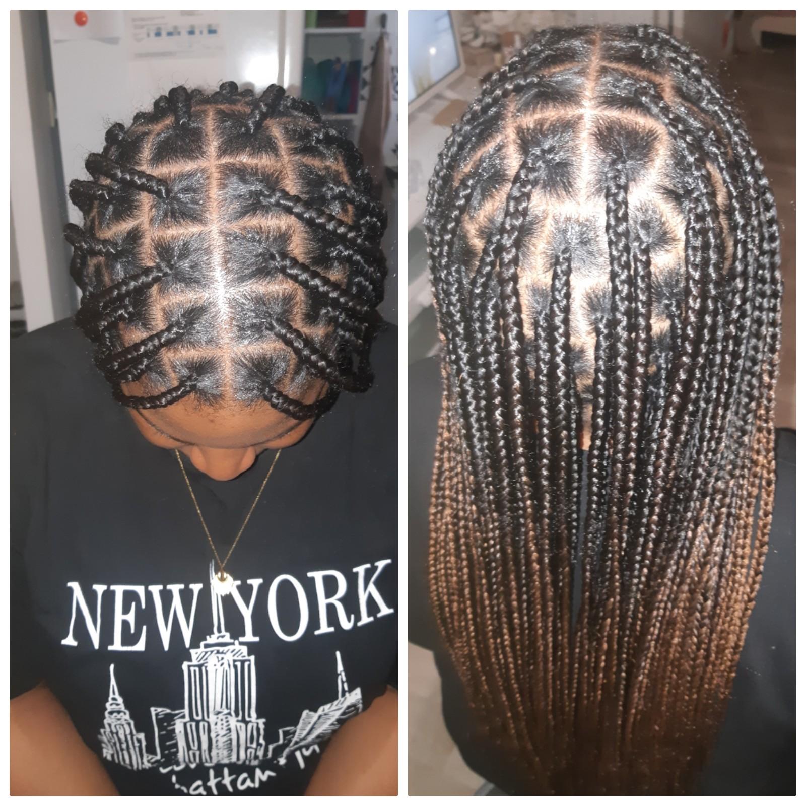salon de coiffure afro tresse tresses box braids crochet braids vanilles tissages paris 75 77 78 91 92 93 94 95 XTGRTXCP