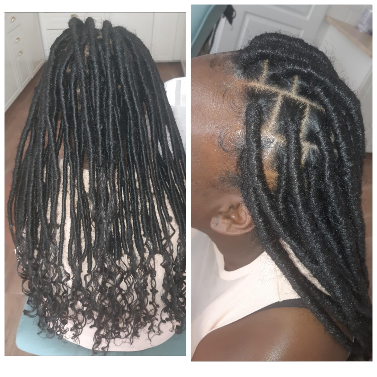 salon de coiffure afro tresse tresses box braids crochet braids vanilles tissages paris 75 77 78 91 92 93 94 95 JKVLFRSN