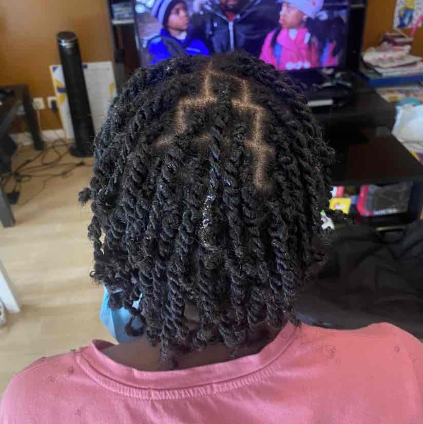 salon de coiffure afro tresse tresses box braids crochet braids vanilles tissages paris 75 77 78 91 92 93 94 95 TCSCJGRJ