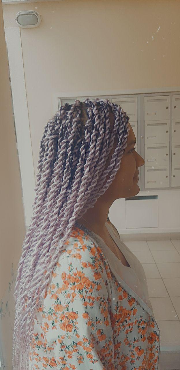 salon de coiffure afro tresse tresses box braids crochet braids vanilles tissages paris 75 77 78 91 92 93 94 95 CJVTRDHV