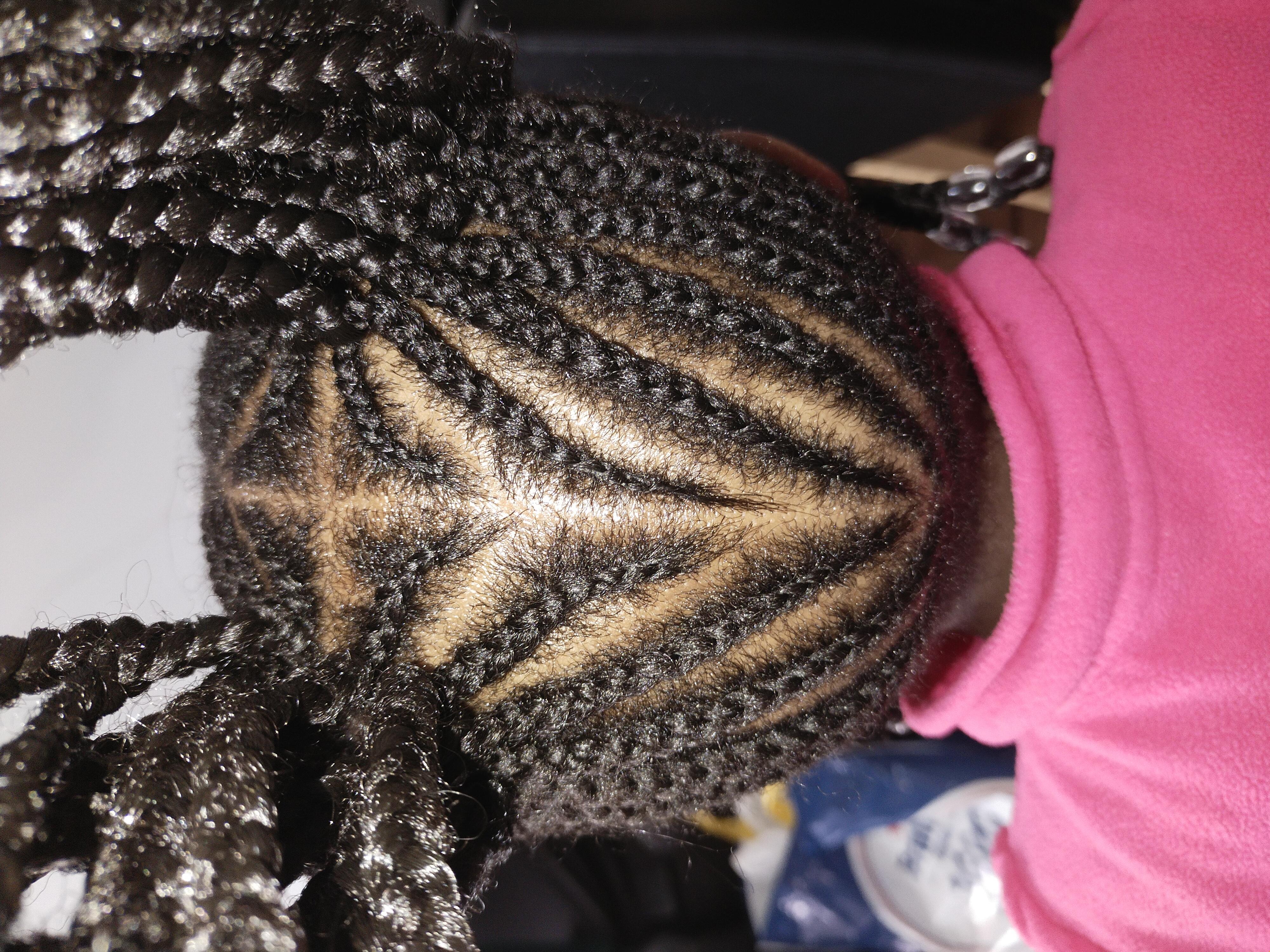 salon de coiffure afro tresse tresses box braids crochet braids vanilles tissages paris 75 77 78 91 92 93 94 95 IGMPFDMC