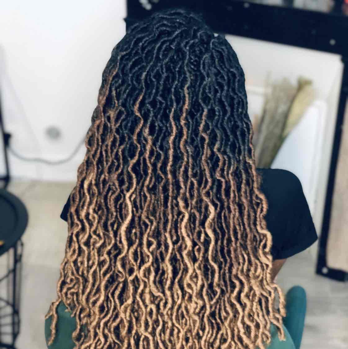 salon de coiffure afro tresse tresses box braids crochet braids vanilles tissages paris 75 77 78 91 92 93 94 95 WQNGNVRP