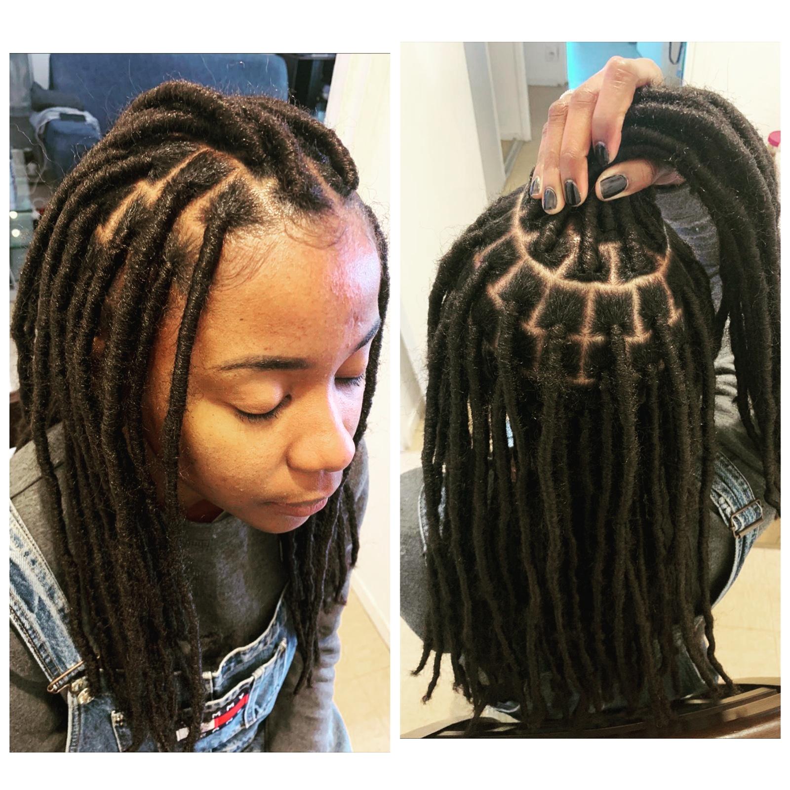 salon de coiffure afro tresse tresses box braids crochet braids vanilles tissages paris 75 77 78 91 92 93 94 95 GOSSFVLS